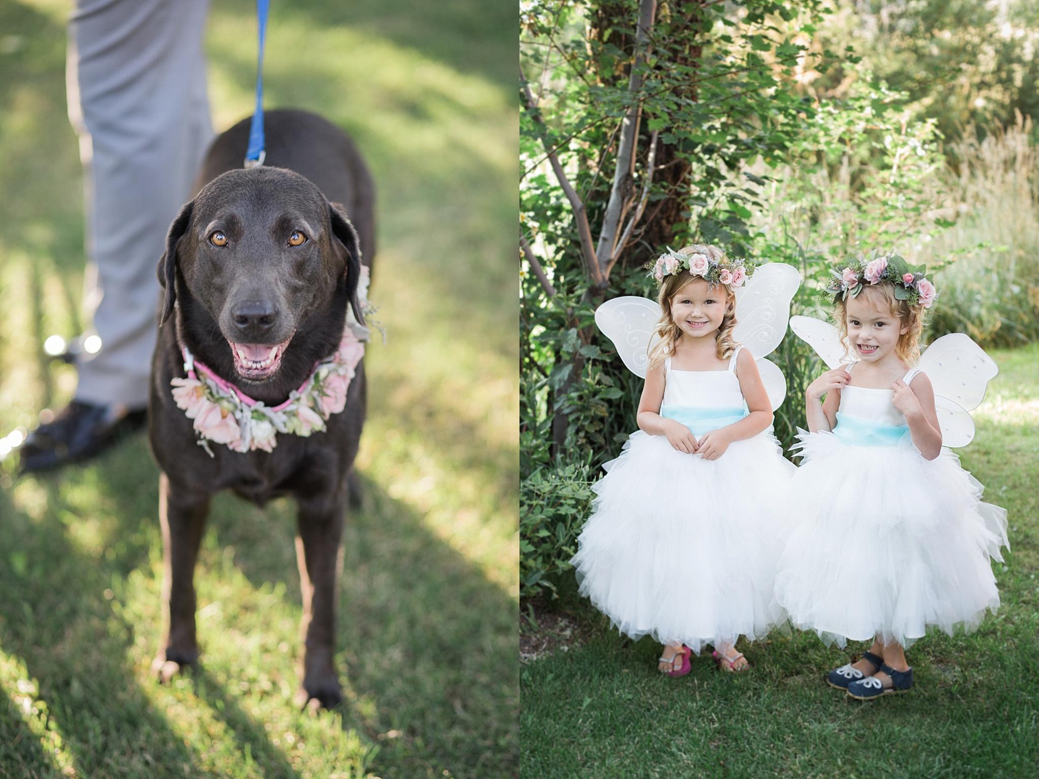 bozeman-montana-wedding-photography