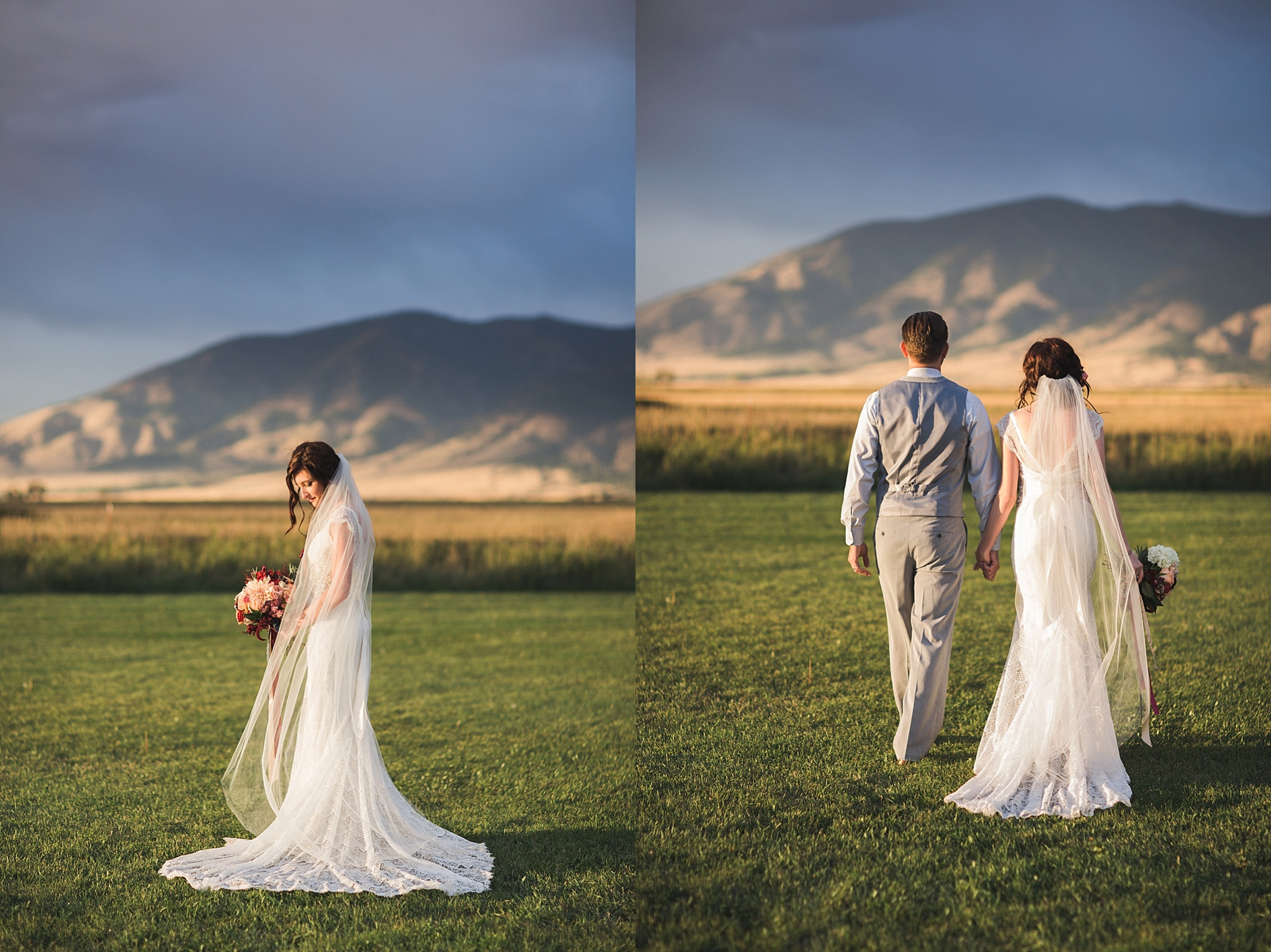 bozeman-montana-wedding-photographer
