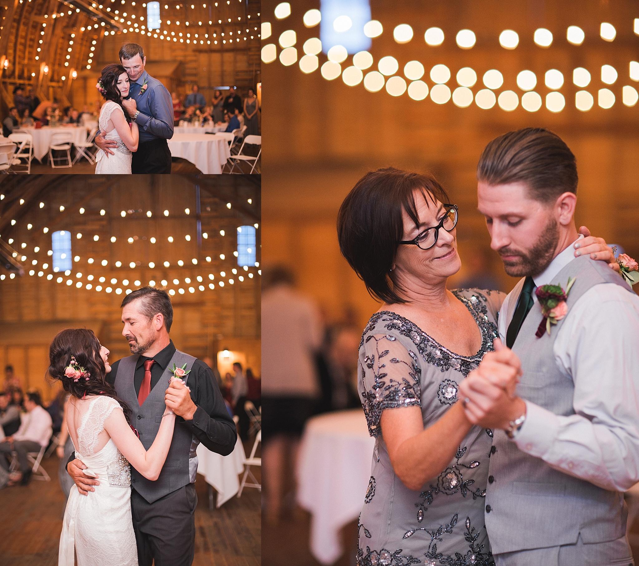 bozeman-montana-wedding-photographer