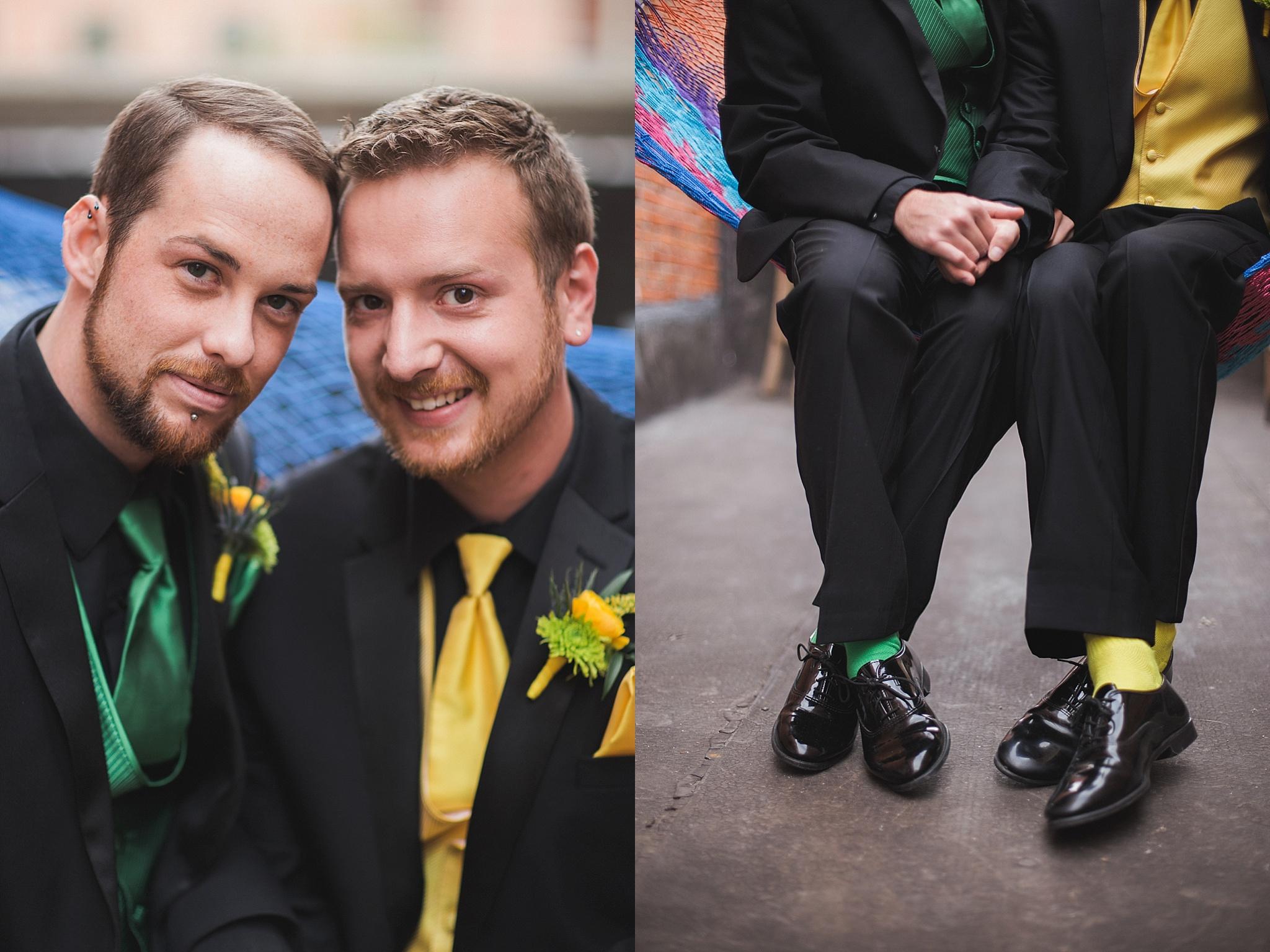 bozeman-montana-wedding-photographytana-wedding-photography