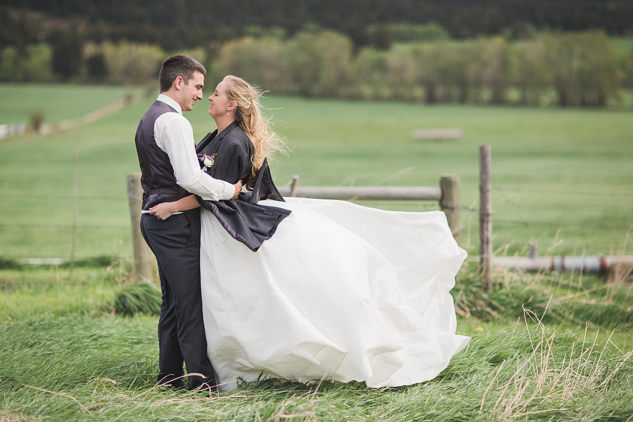 bozeman-mt-wedding-photographer
