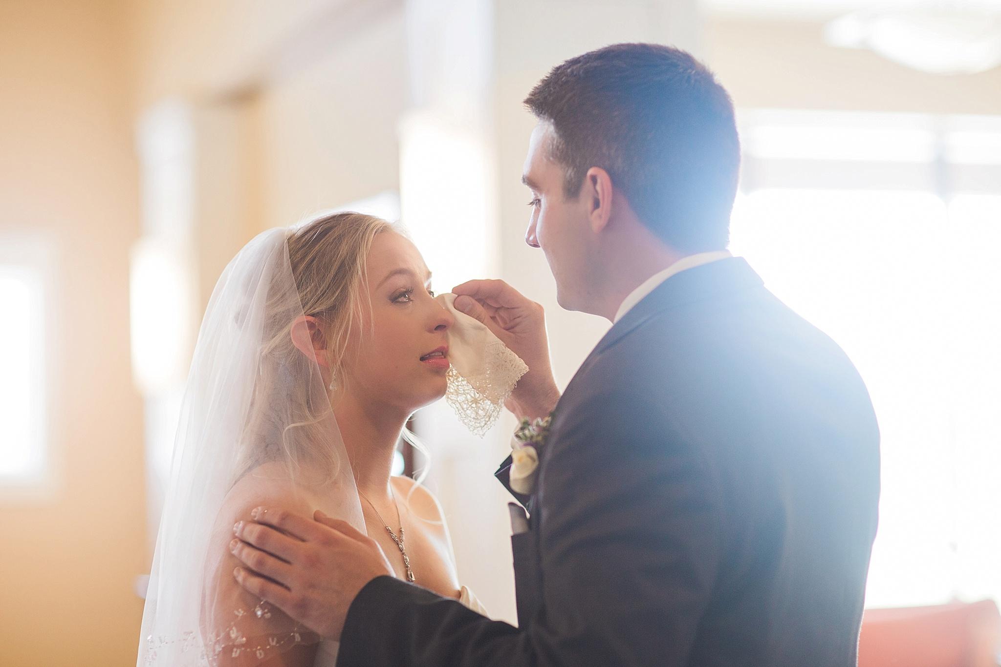 bozeman-mt-wedding-photography