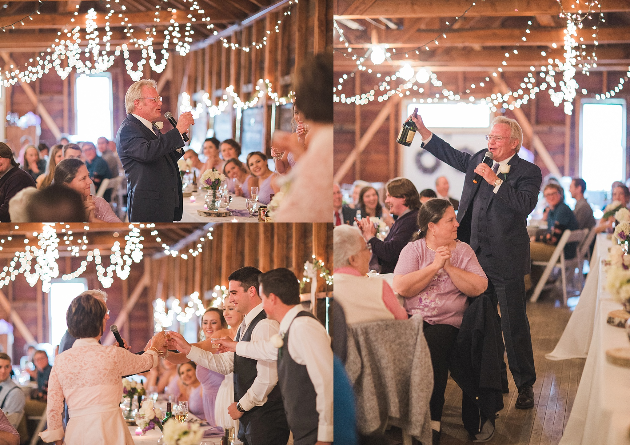 wedding-photographer-bozeman-montana