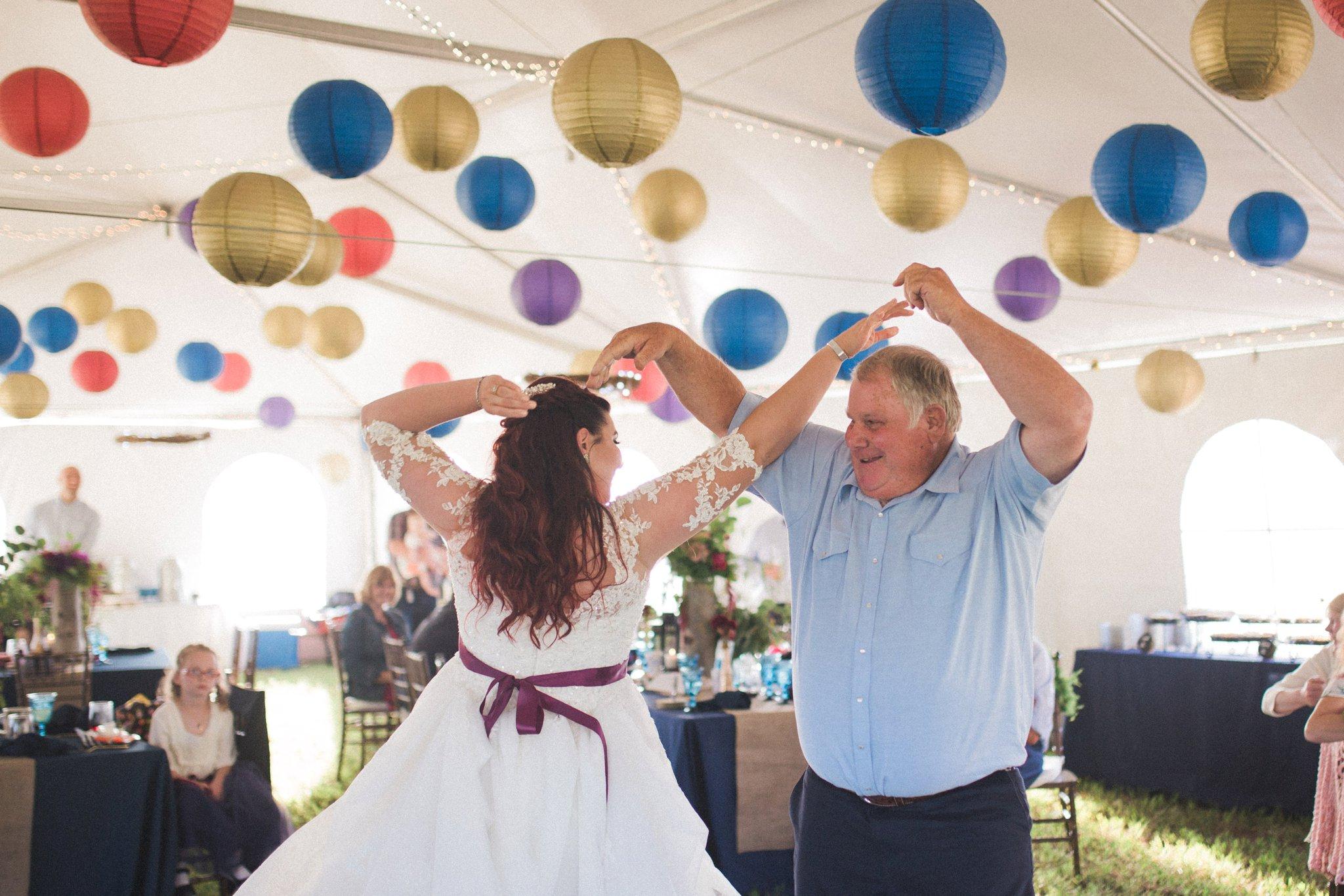bozeman-mt-wedding-photographers