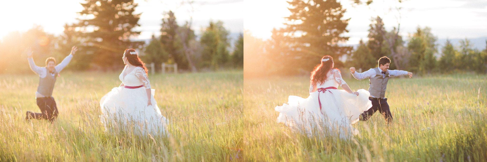 wedding-photographer-bozeman-mt