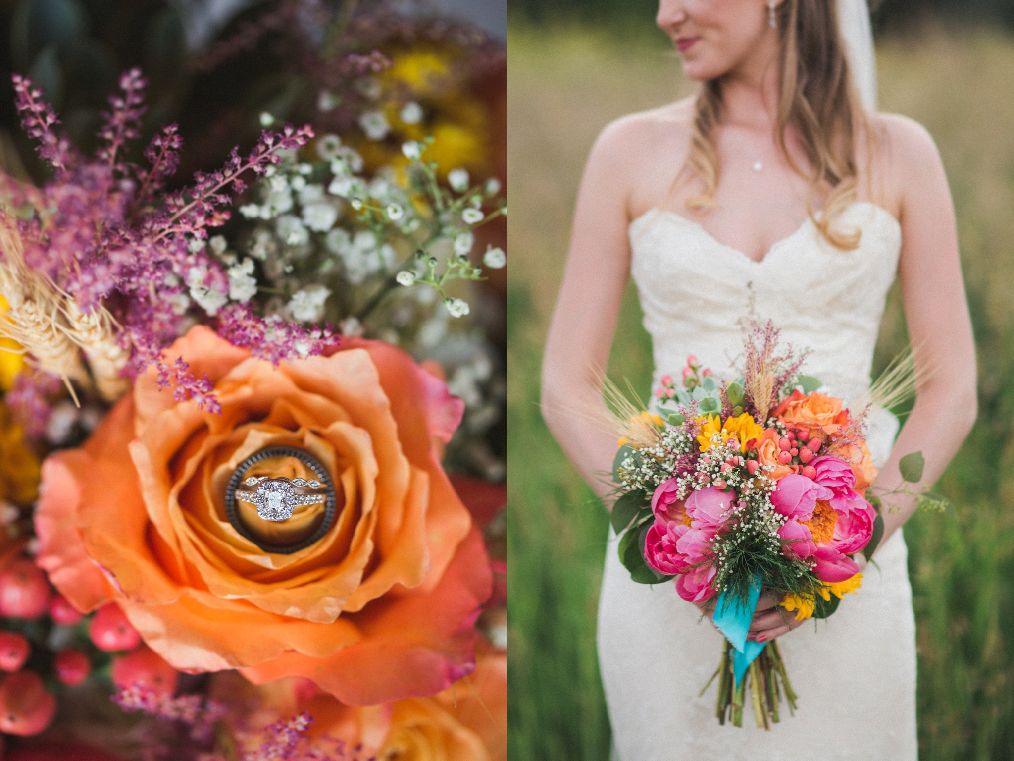 wedding-photographers-bozeman-mt