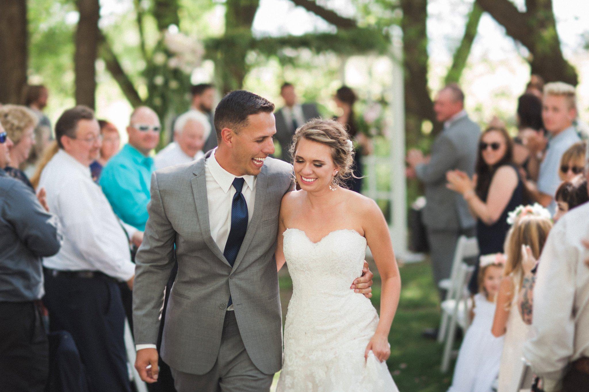 montana-wedding-photographers