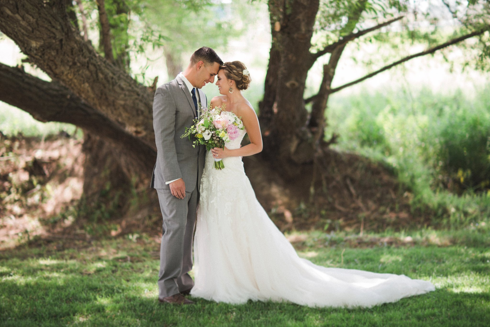 wedding-photographers-bozeman-mt