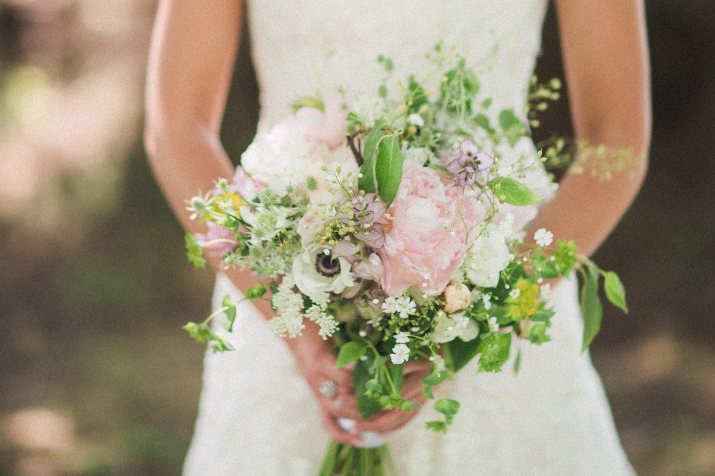 wedding-photographers-montana