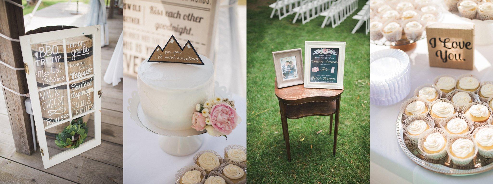 wedding-photography-montana