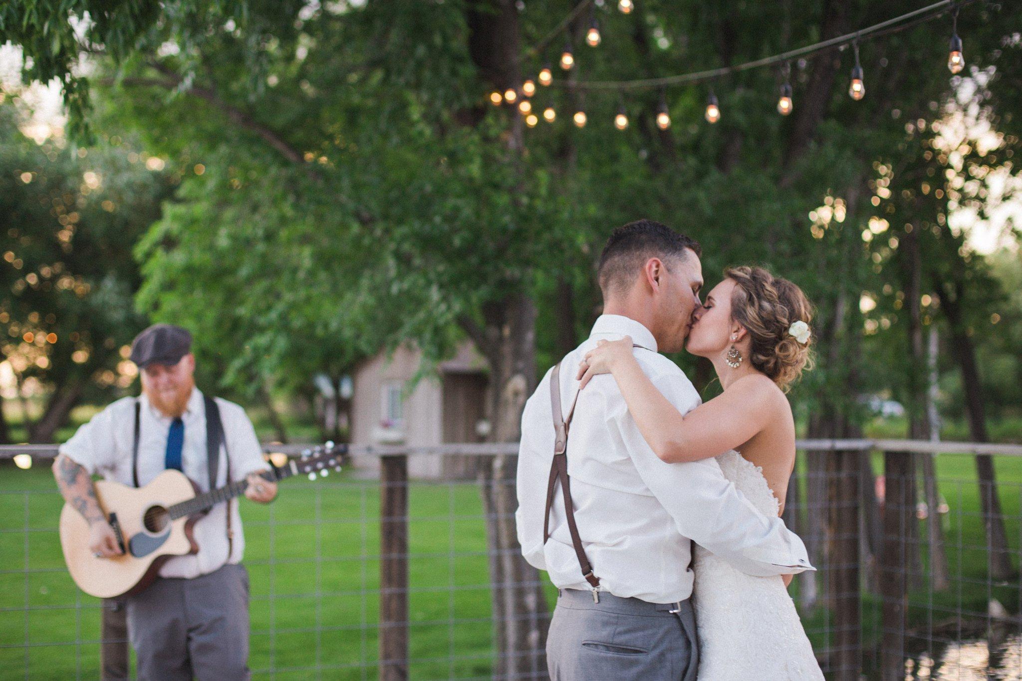 wedding-photography-bozeman-mt