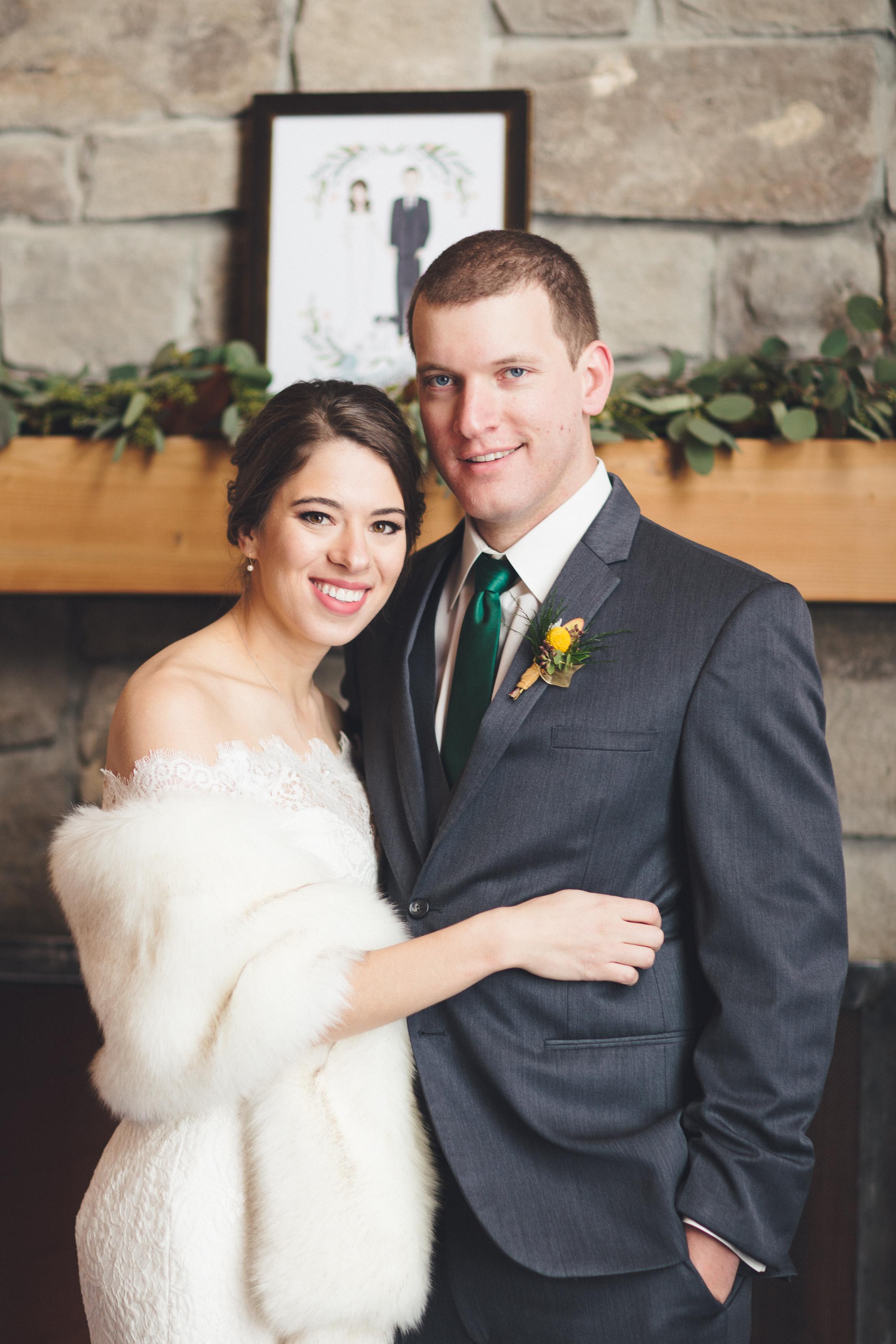 Zoe & Corey Blog-52.jpg