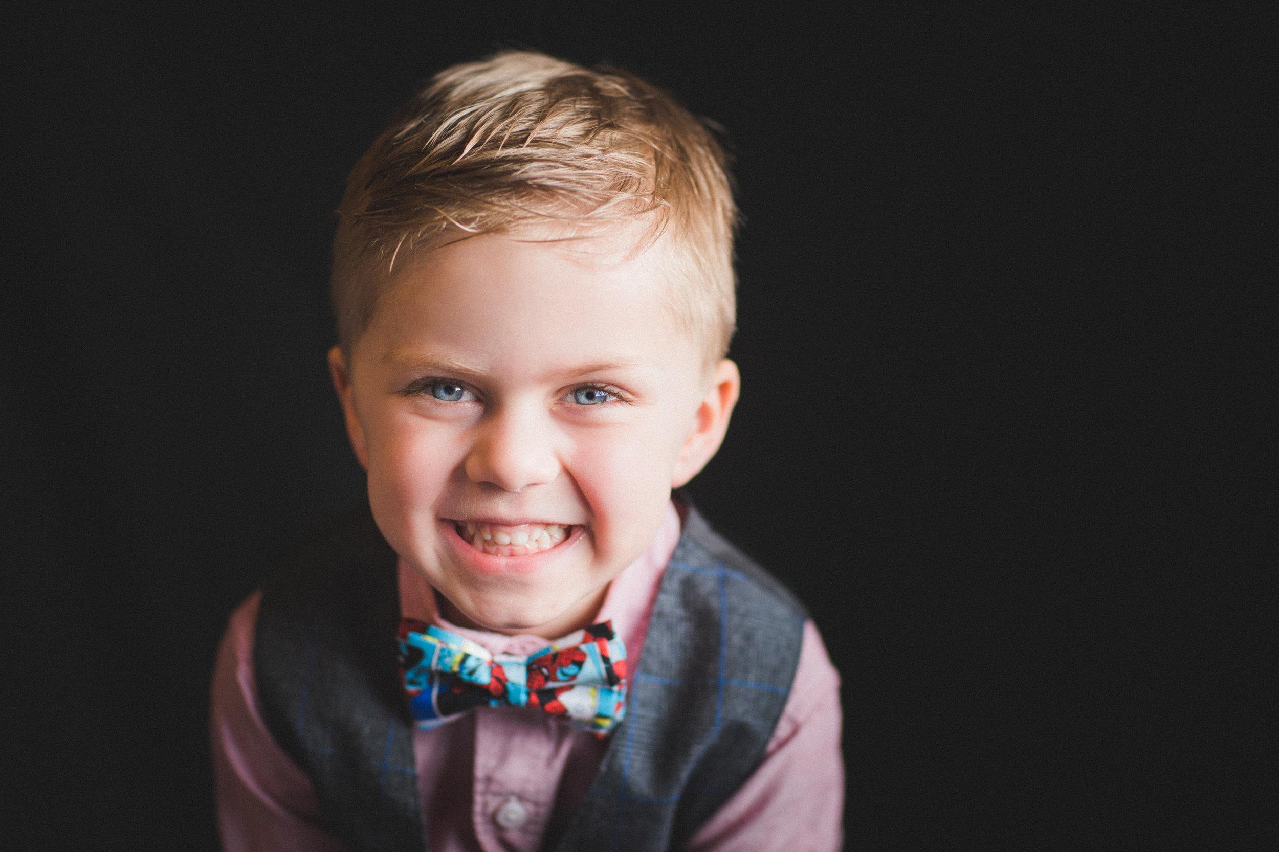 Munro Kids 2018-31.jpg