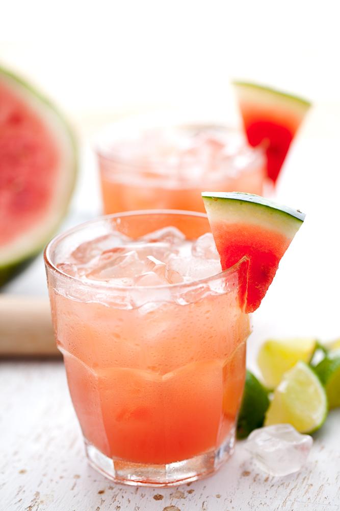 Watermelon Pride_001.jpg