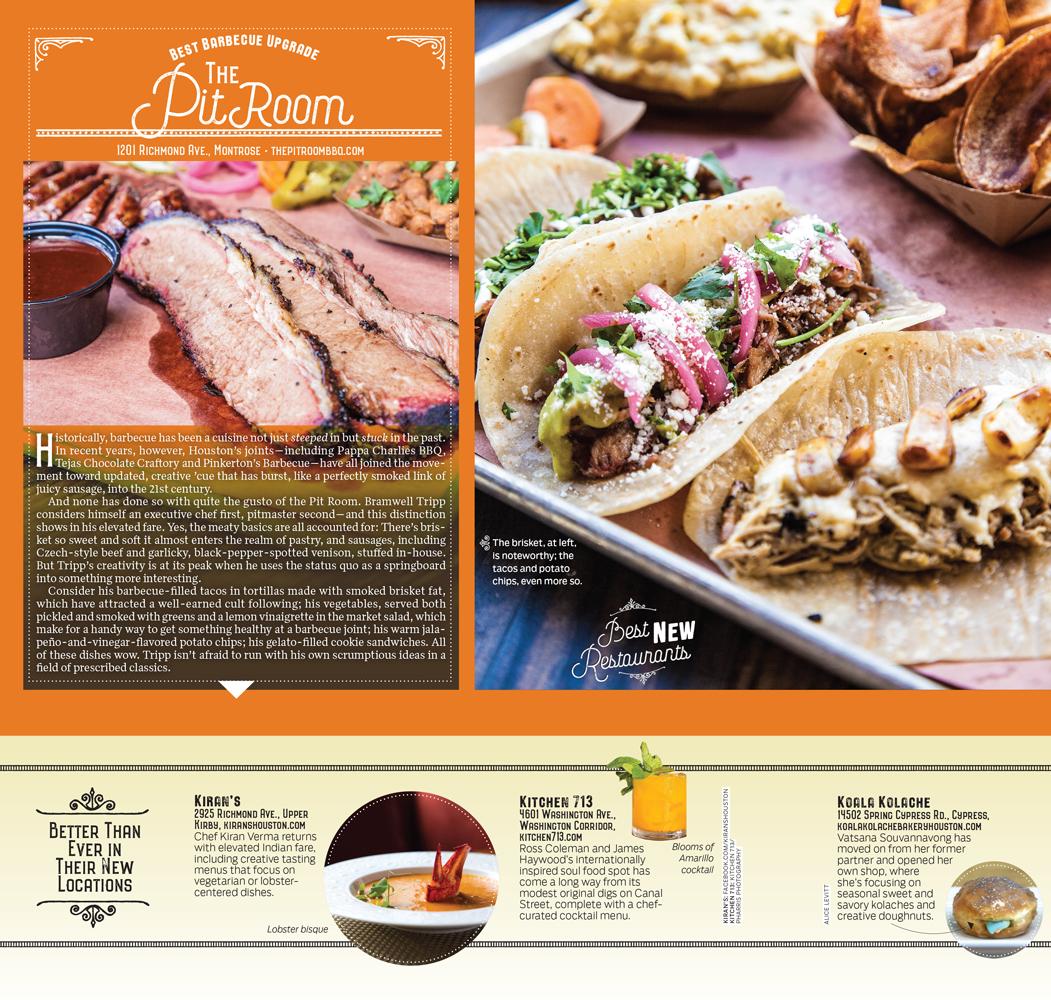 08_BestRestaurants_0917-6.jpg