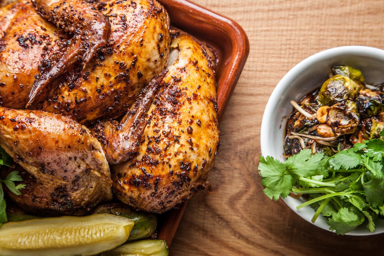 Fieldings Rooster - Roast Chicken_2-1.jpg