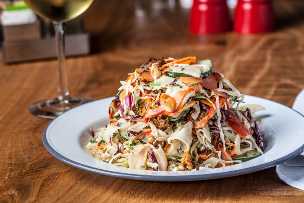 Fieldings Rooster - Carrot Salad-1.jpg