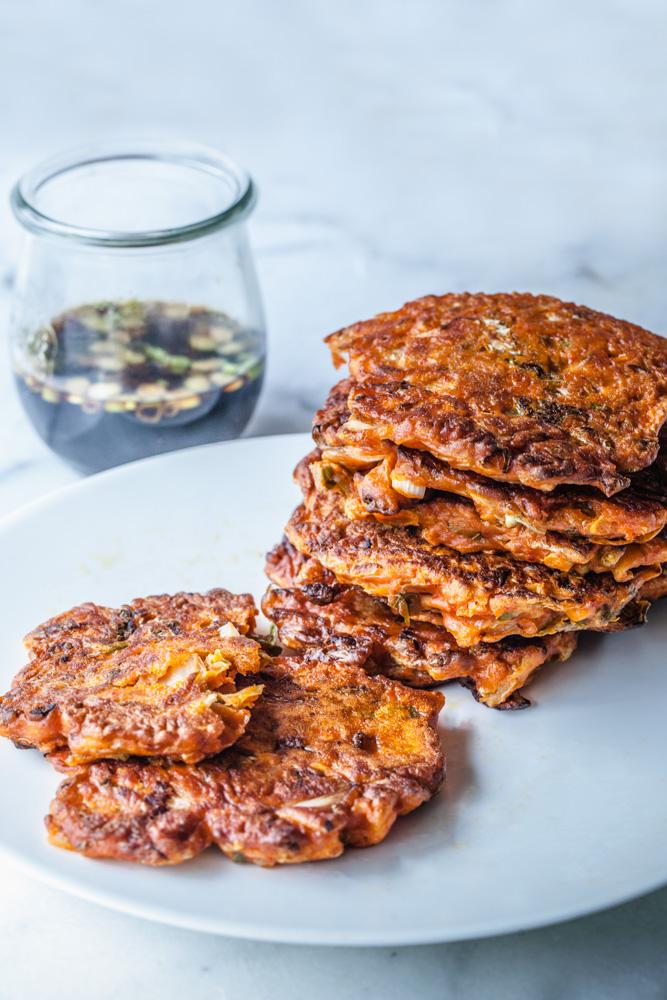 kimchi Pancake 001_WS.jpg