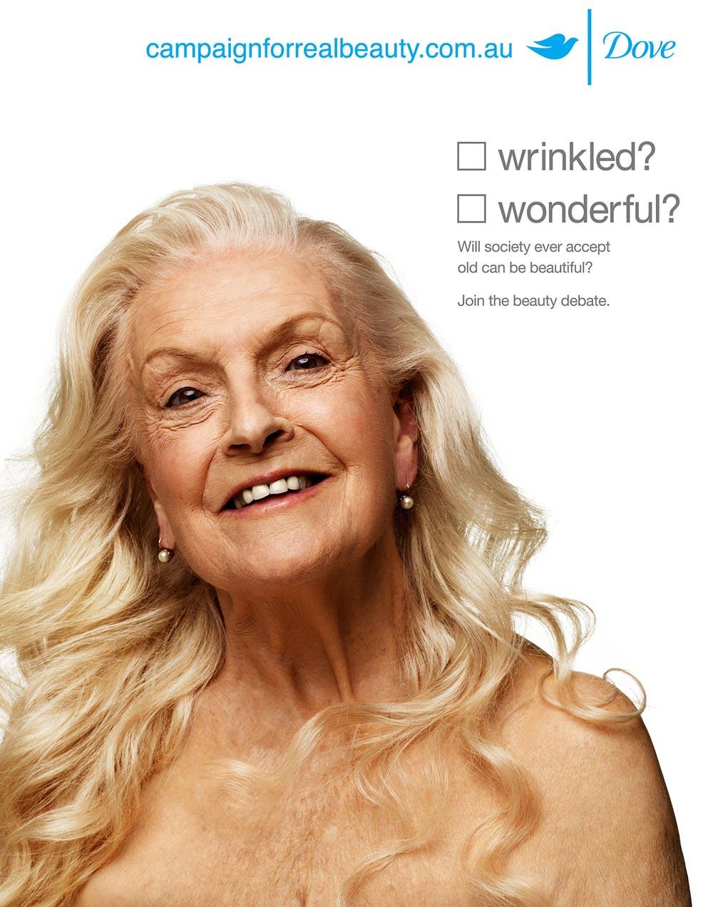 dove-old-woman-copy.jpg