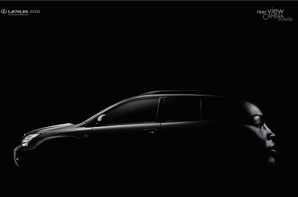 Lexus-Face-copy.jpg