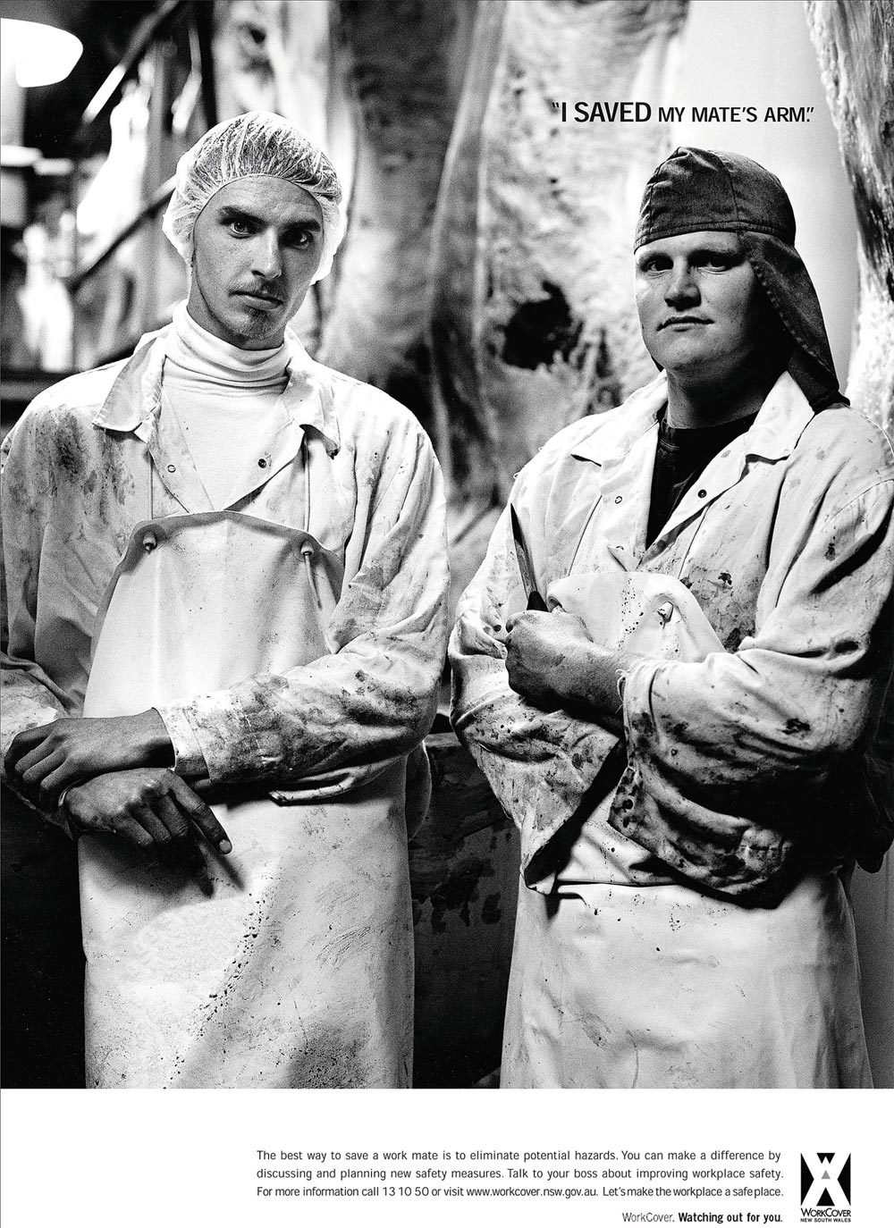 WorkCover--Two-butchers.jpg