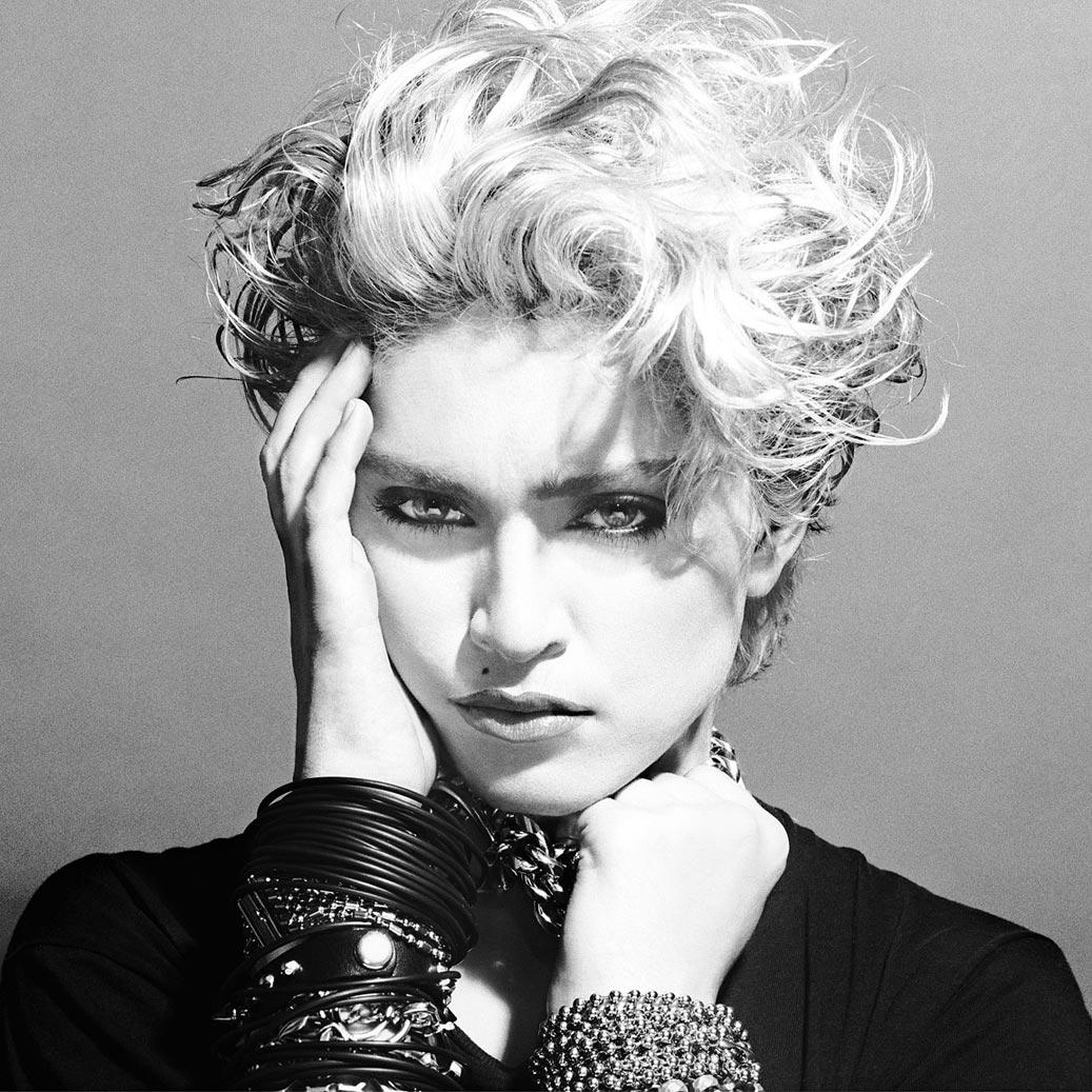 Madonna-Final-with-Grain-Exhibition-Print.jpg