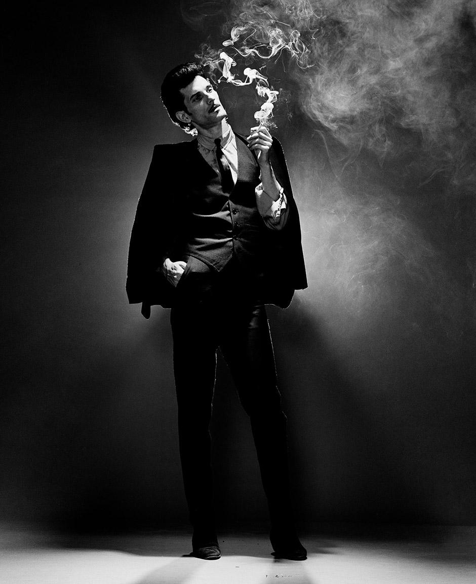 Mick-Deville.jpg