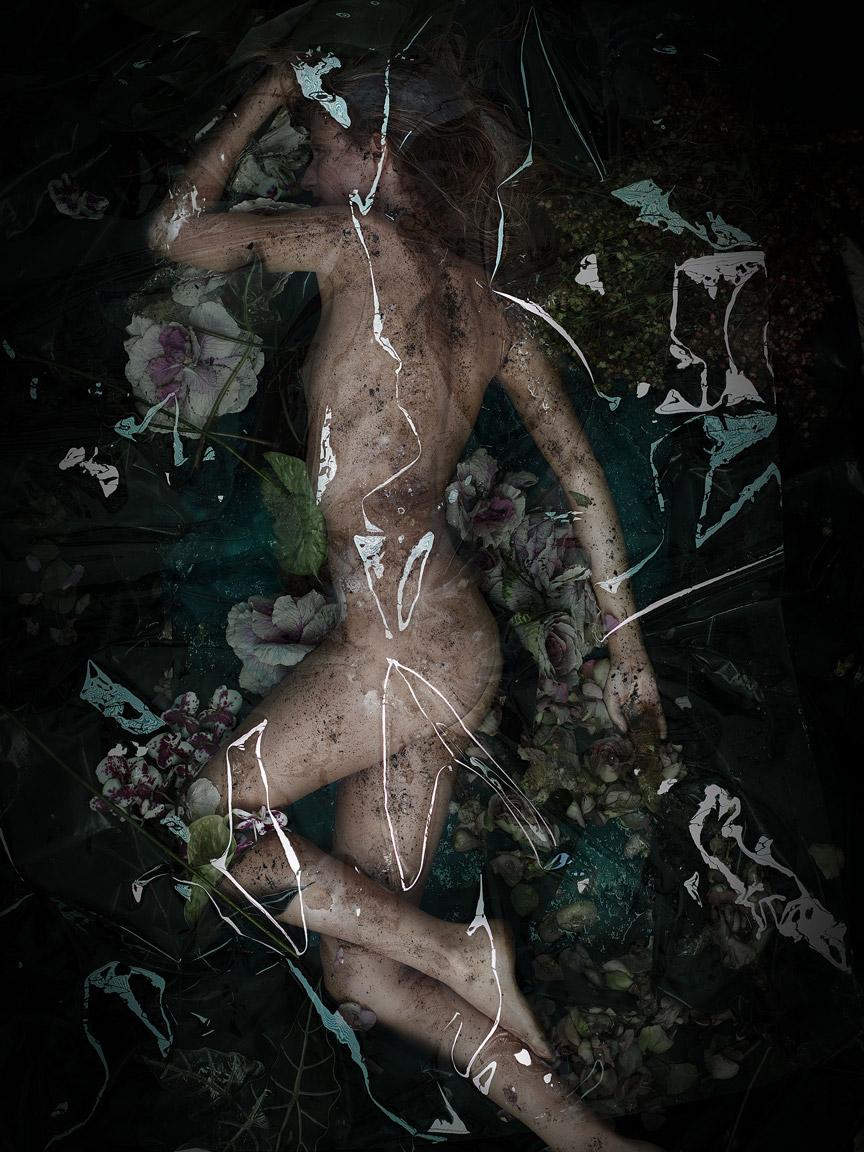 Undergrowth-No.6-Print.jpg