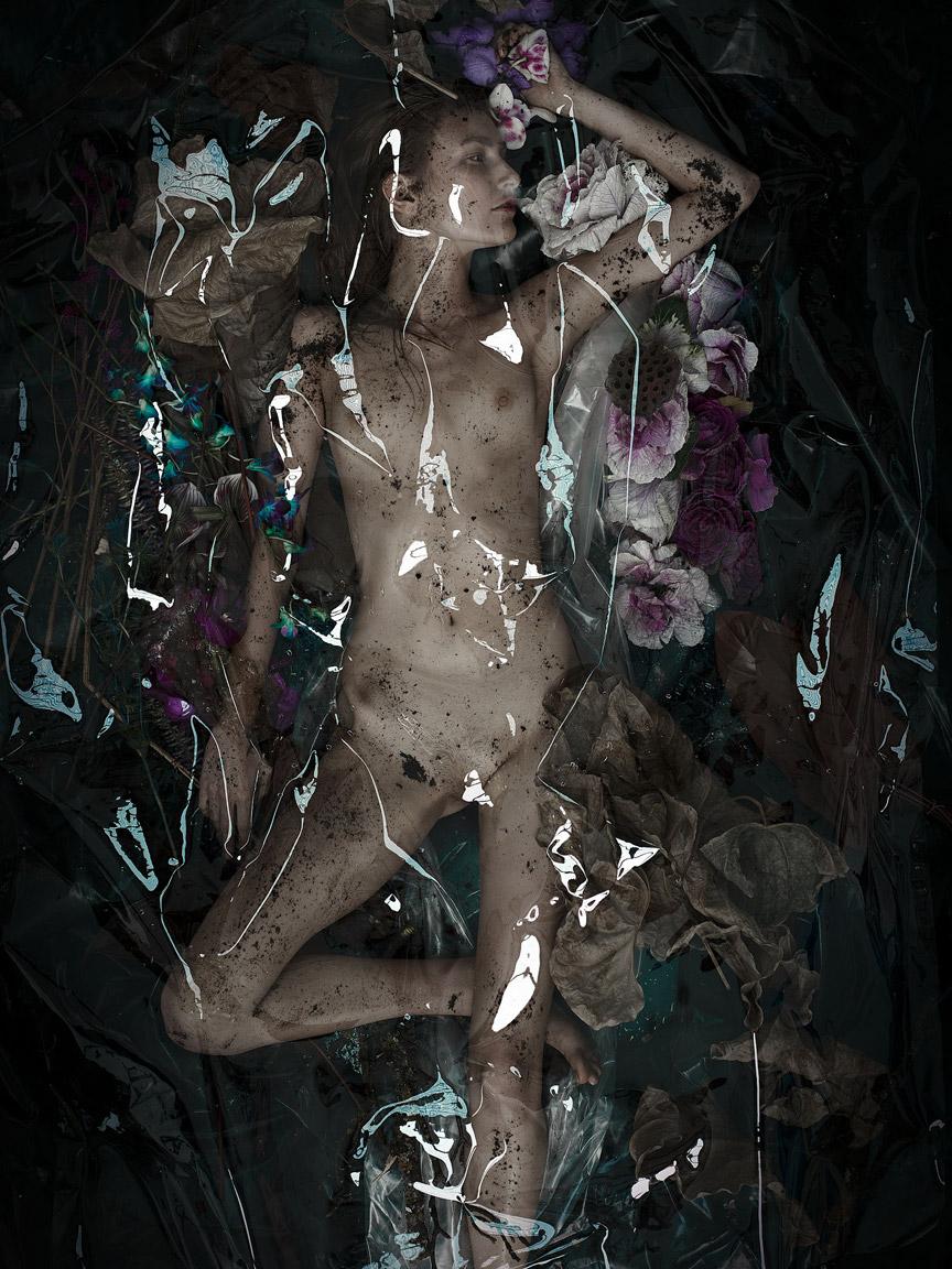 Undergrowth-No.5-Print.jpg