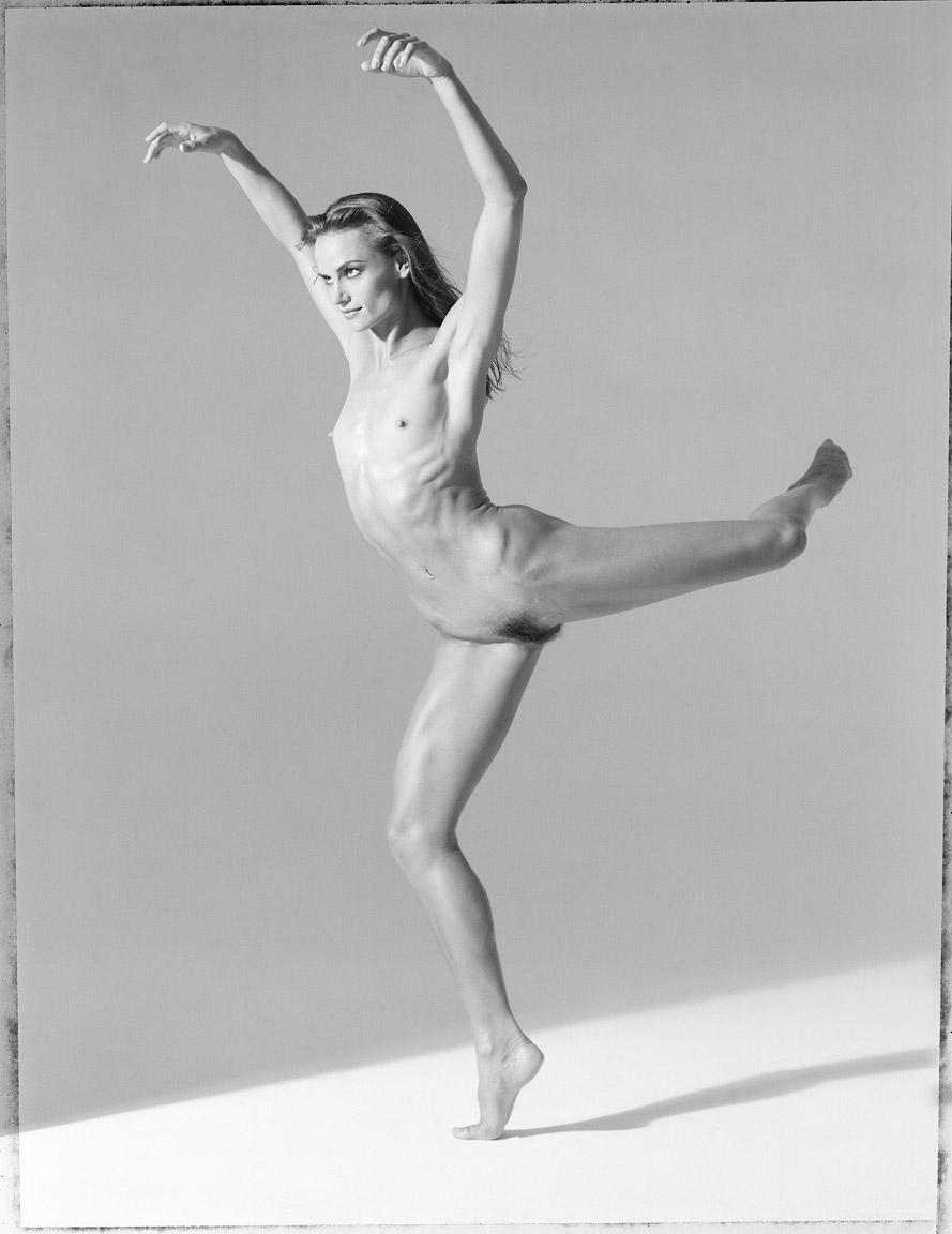 dancer-scorpion2.jpg