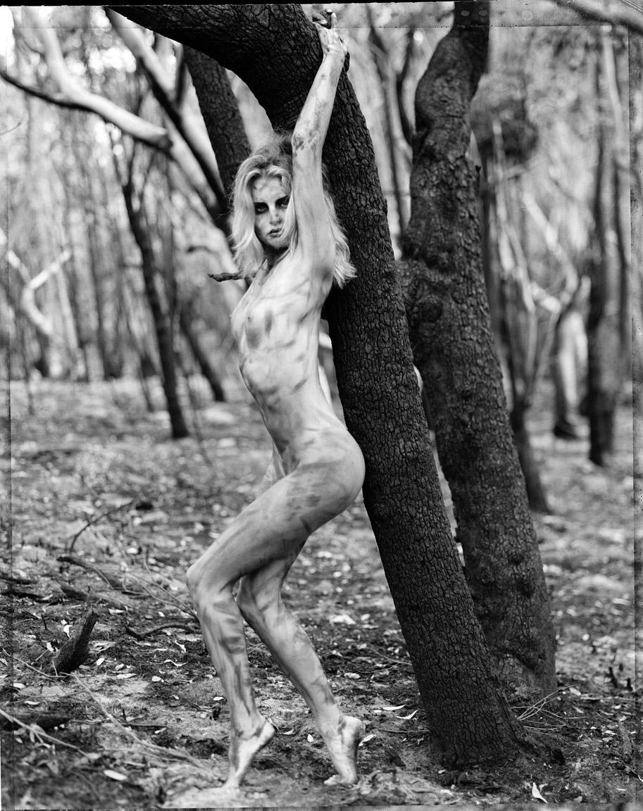 bushfire-girl.jpg