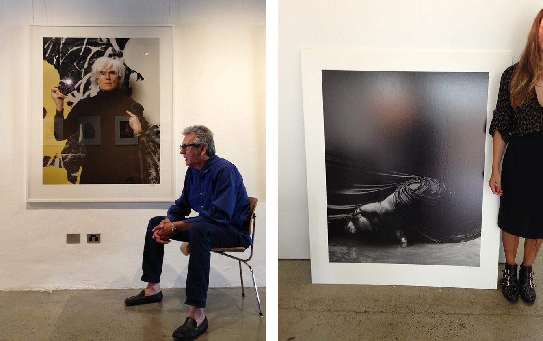 Gary-Heery-Print-Gallery.jpg