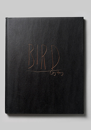 bird-book-gary-heery