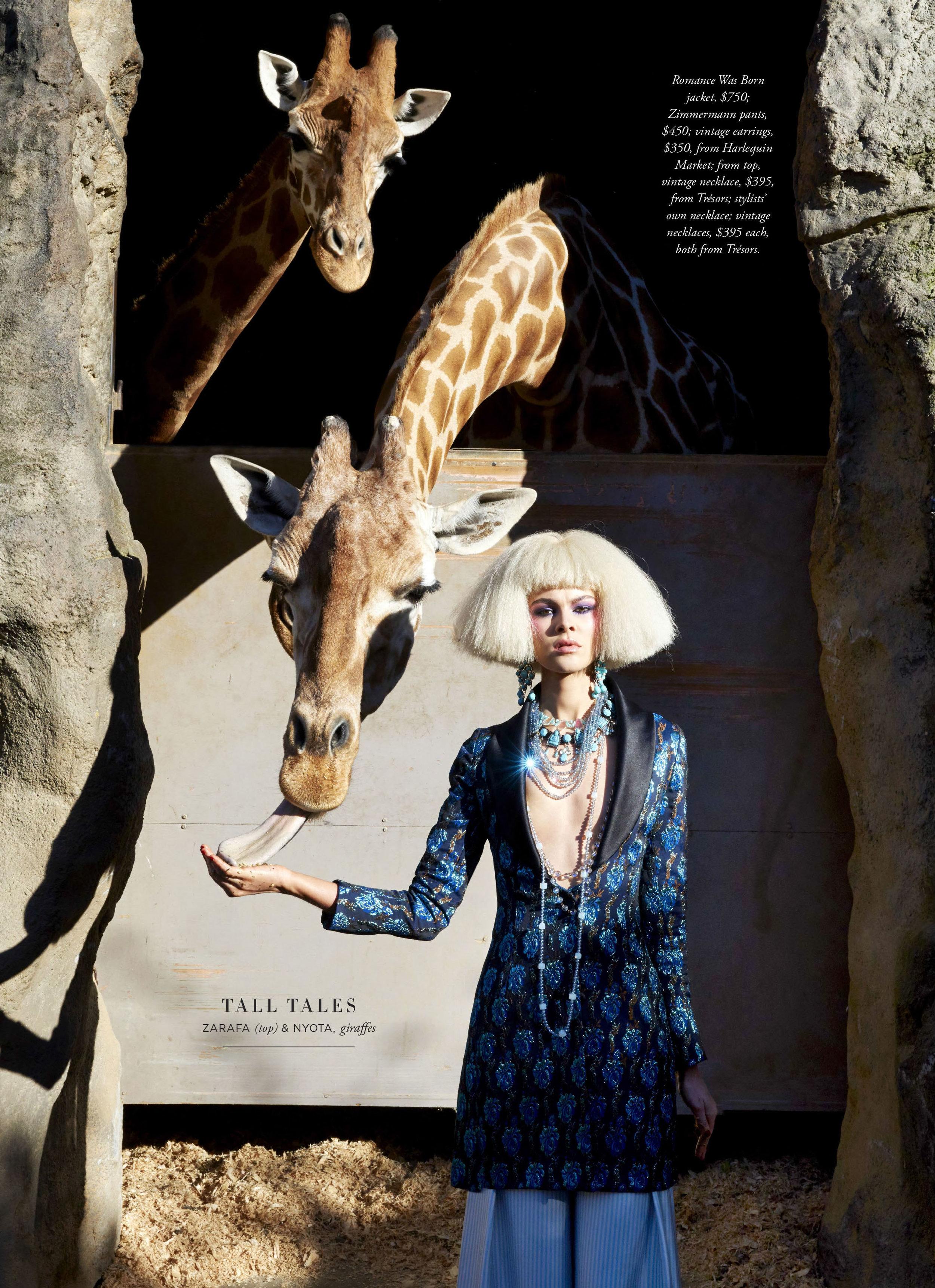 Fashion Zoo-giraffe.jpg