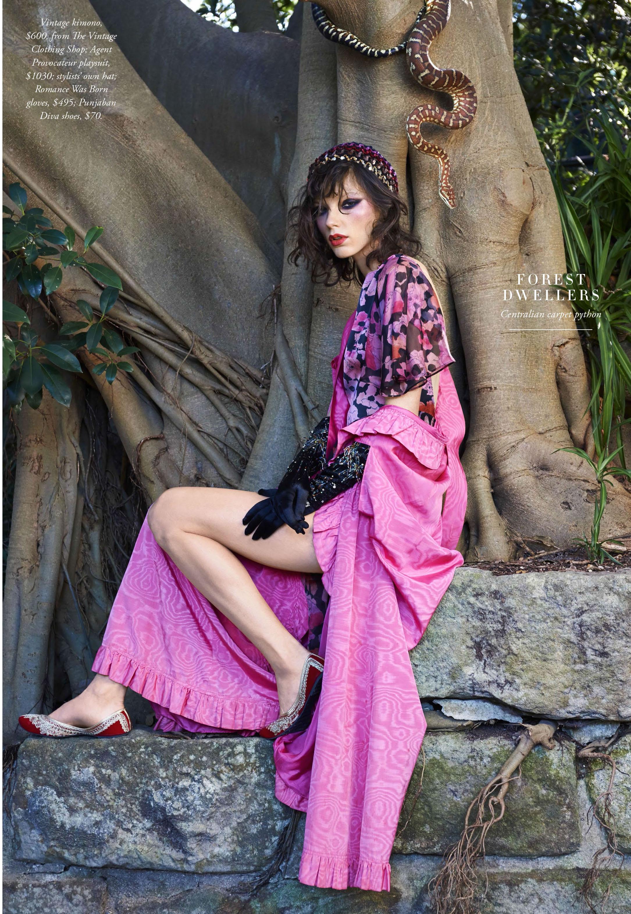 Fashion Zoo-snake.jpg