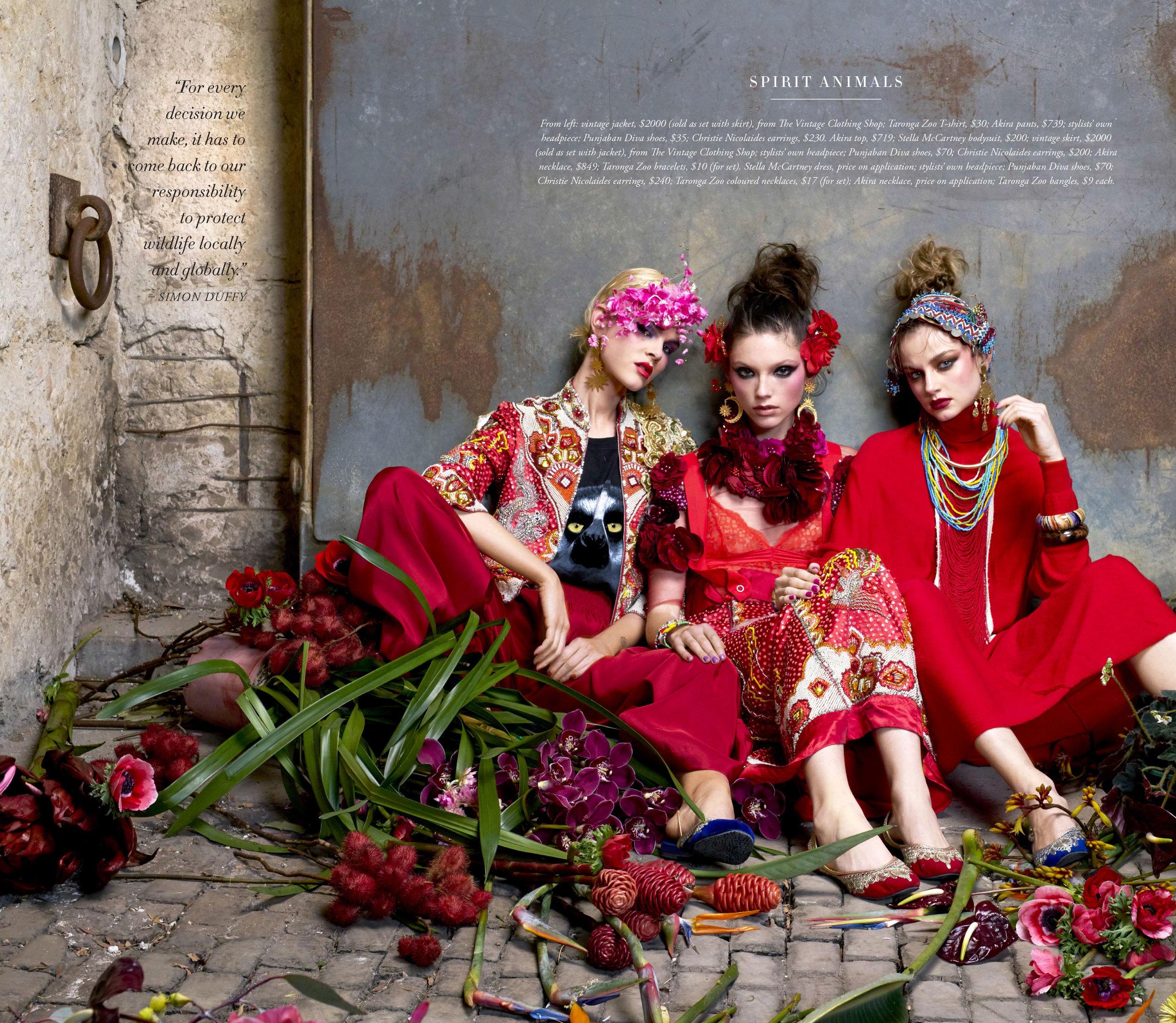 Fashion Zoo-5.jpg