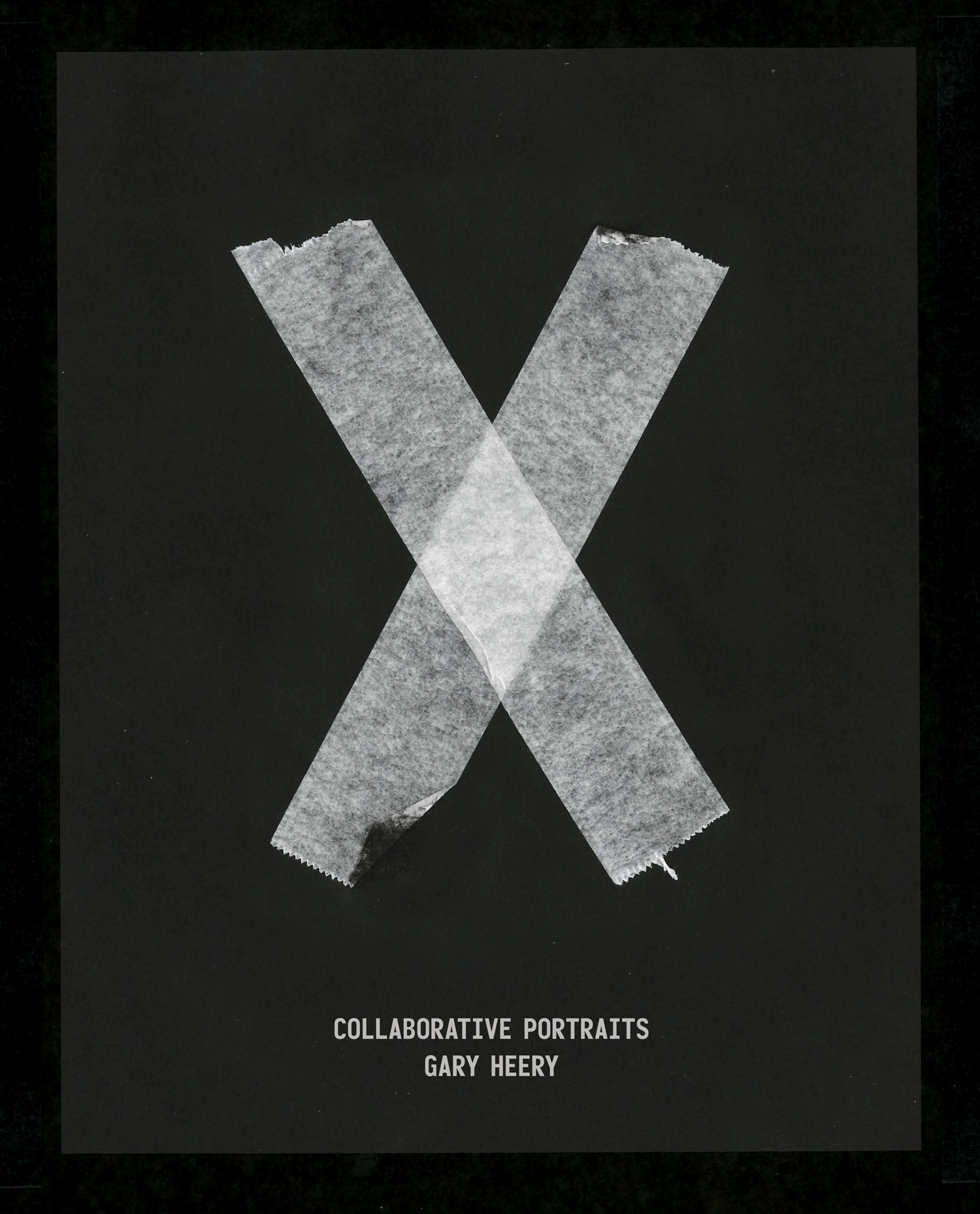 GaryHeery-Xportraits-cover.jpg