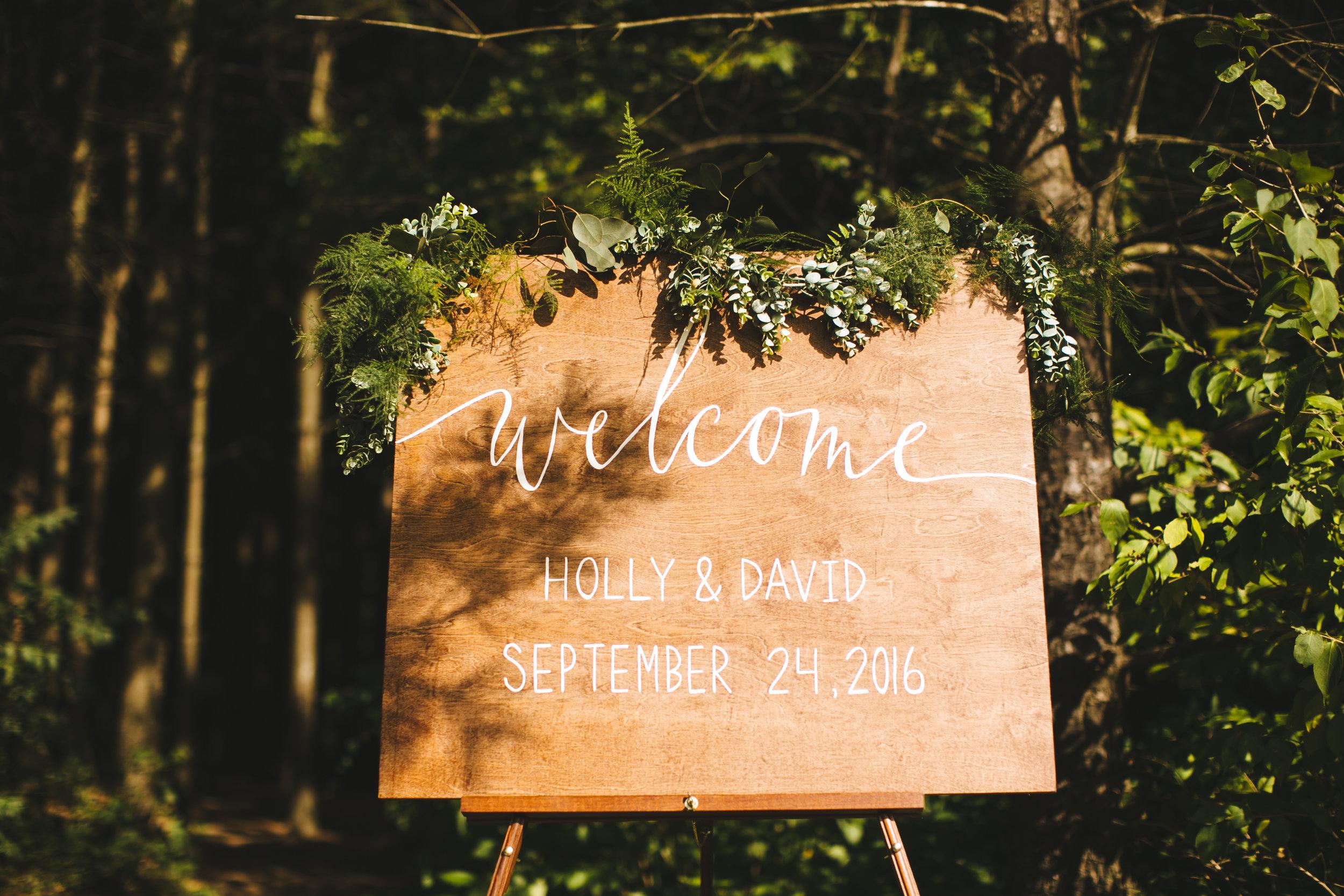 wedding__0005.jpg
