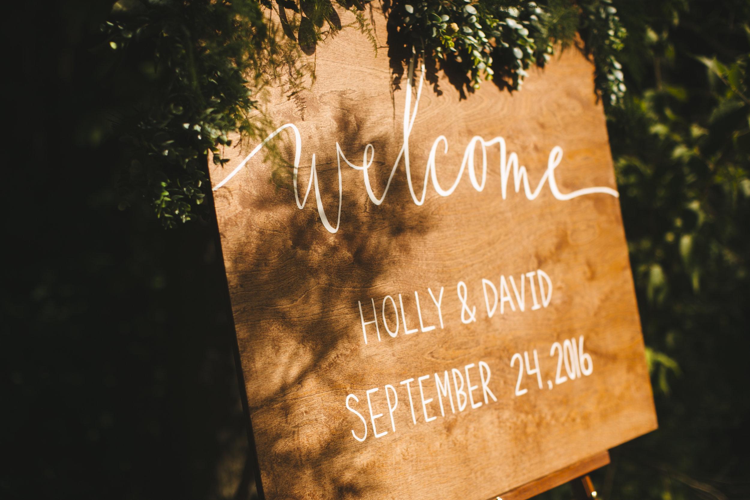 wedding__0007.jpg