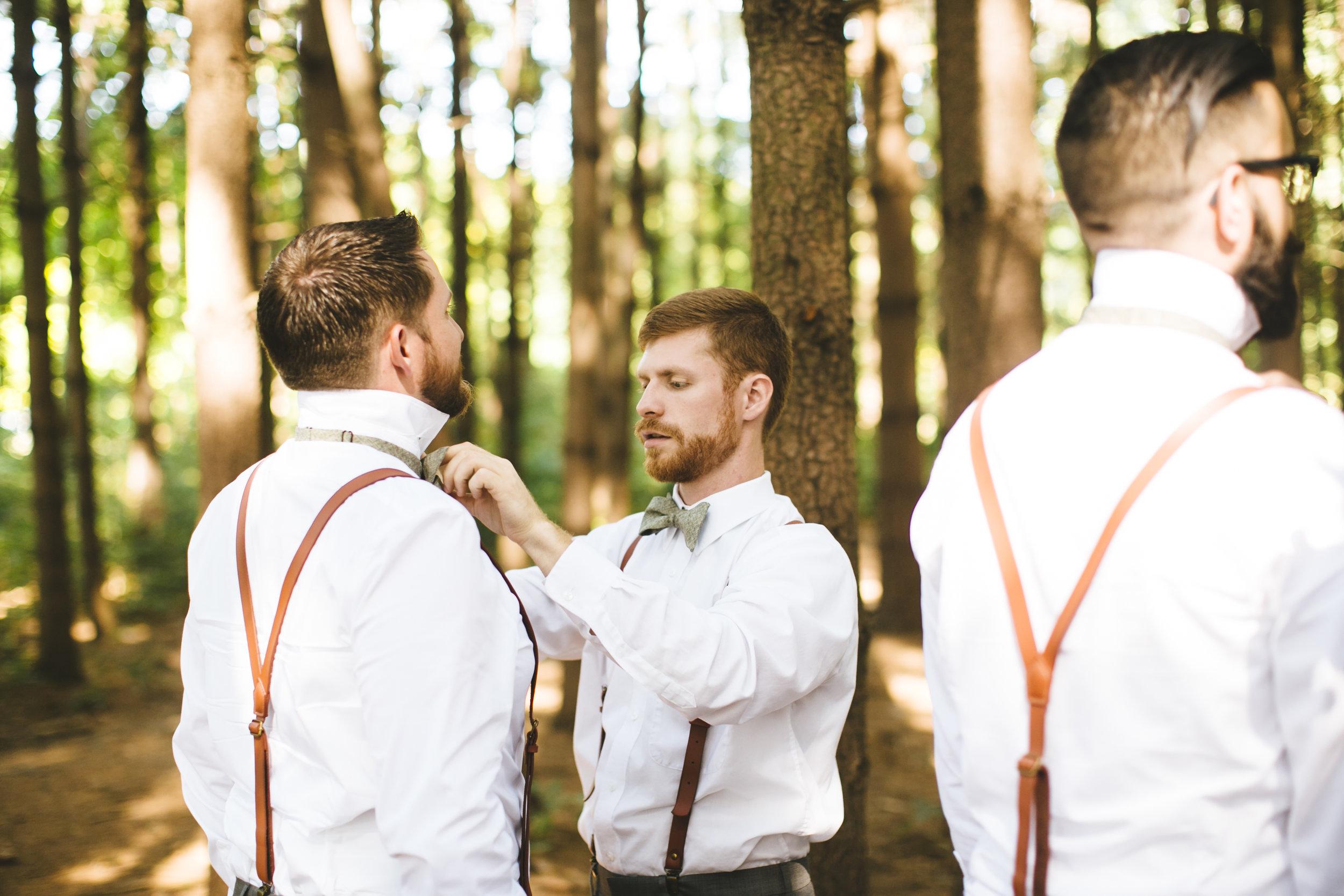 wedding__0021.jpg