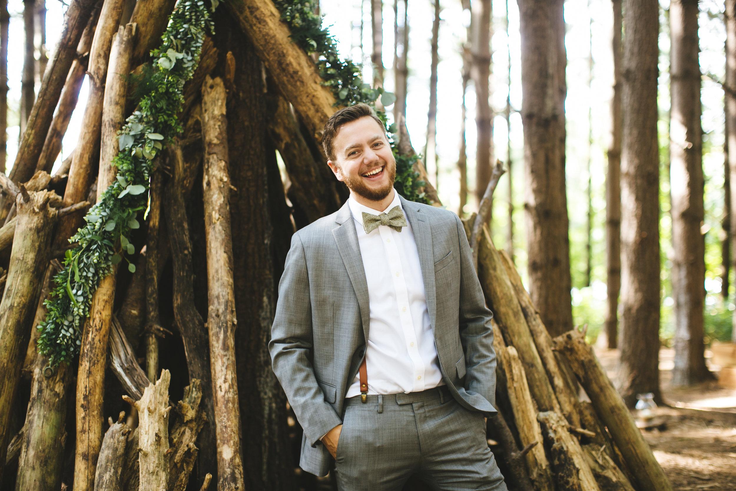 wedding__0052.jpg