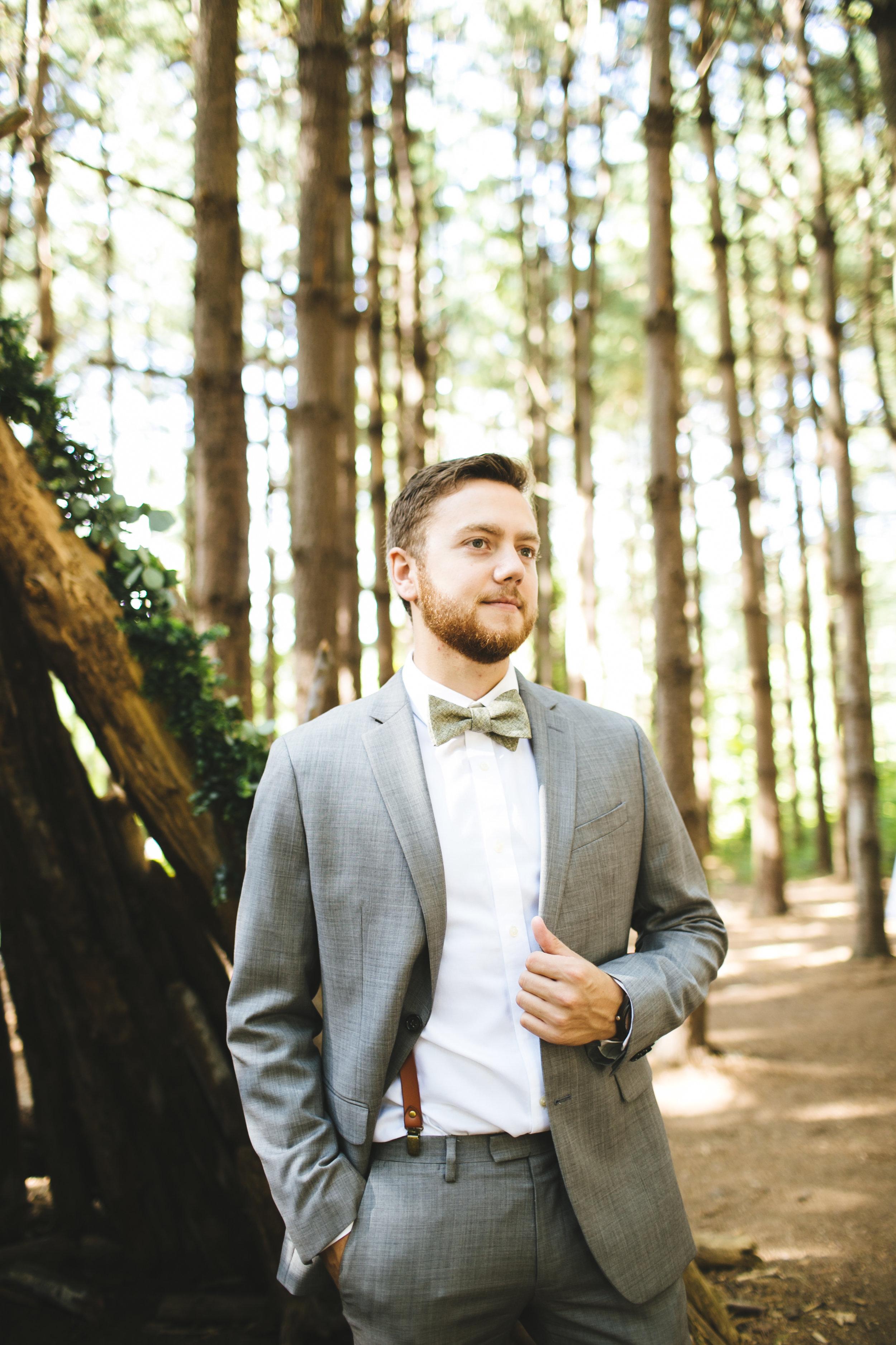wedding__0067.jpg
