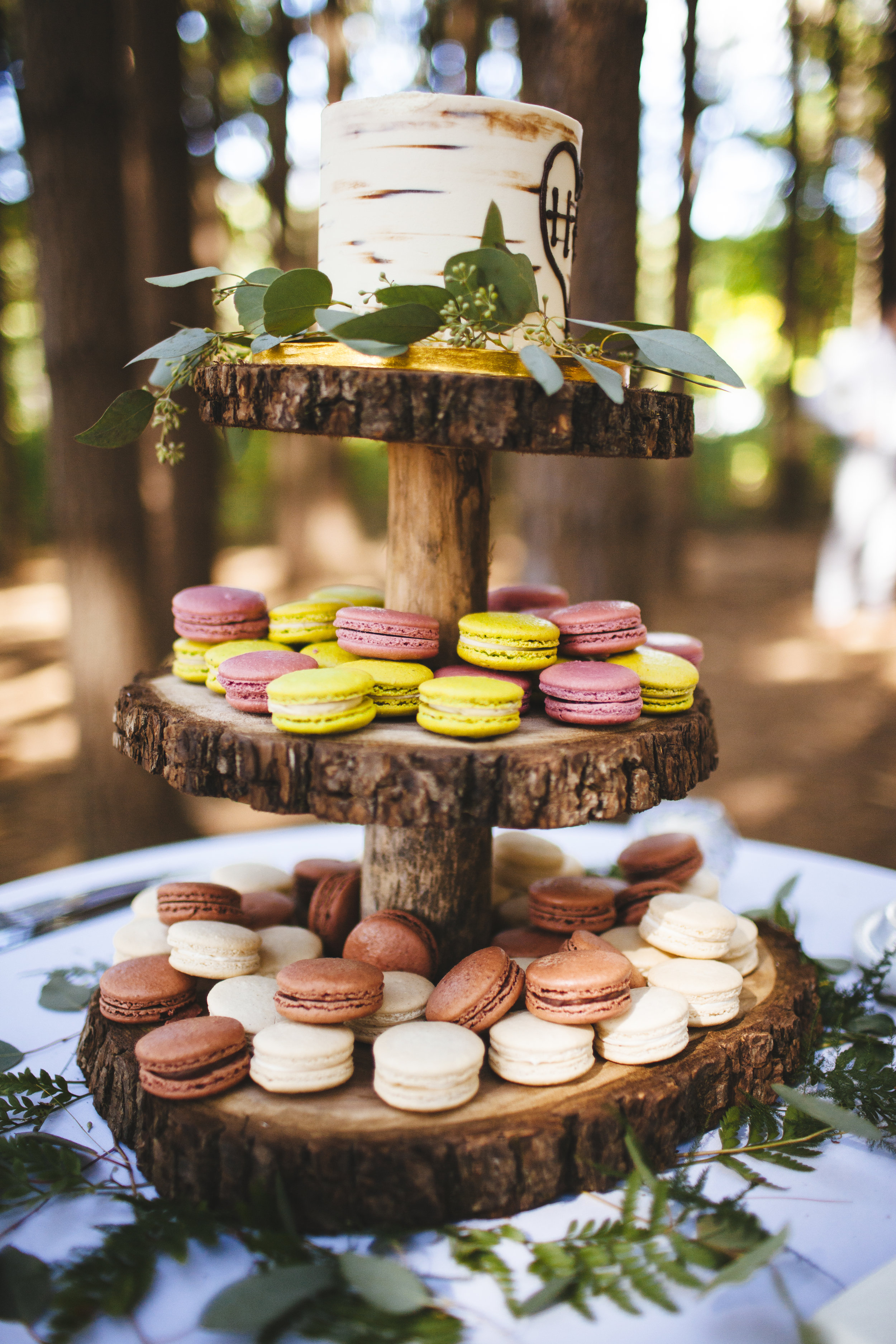 wedding__0064.jpg
