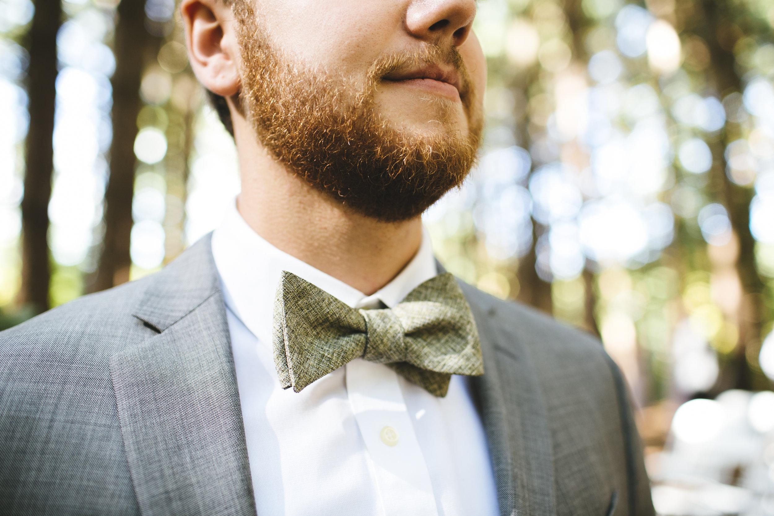 wedding__0070.jpg