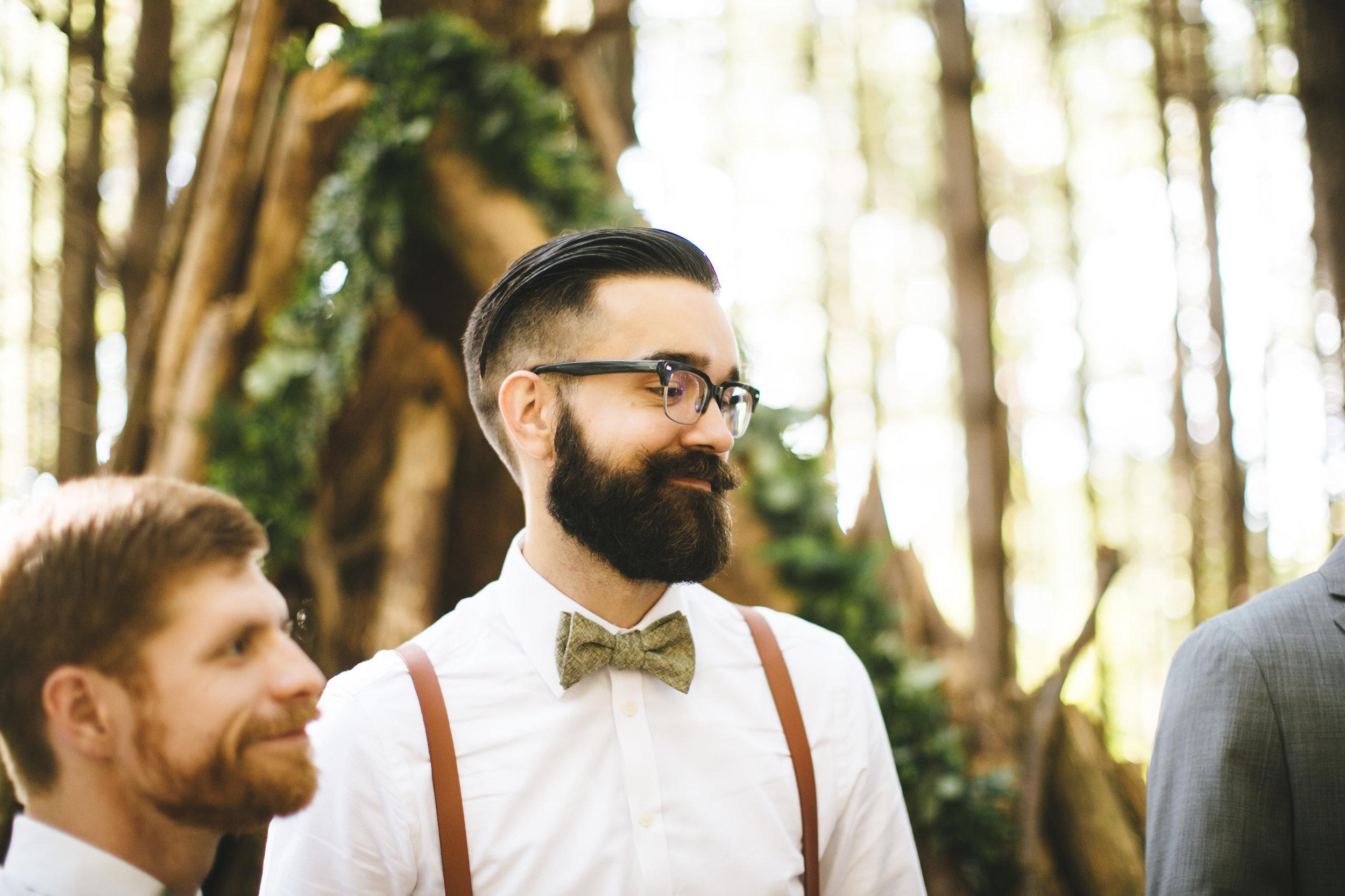 wedding__0086.jpg