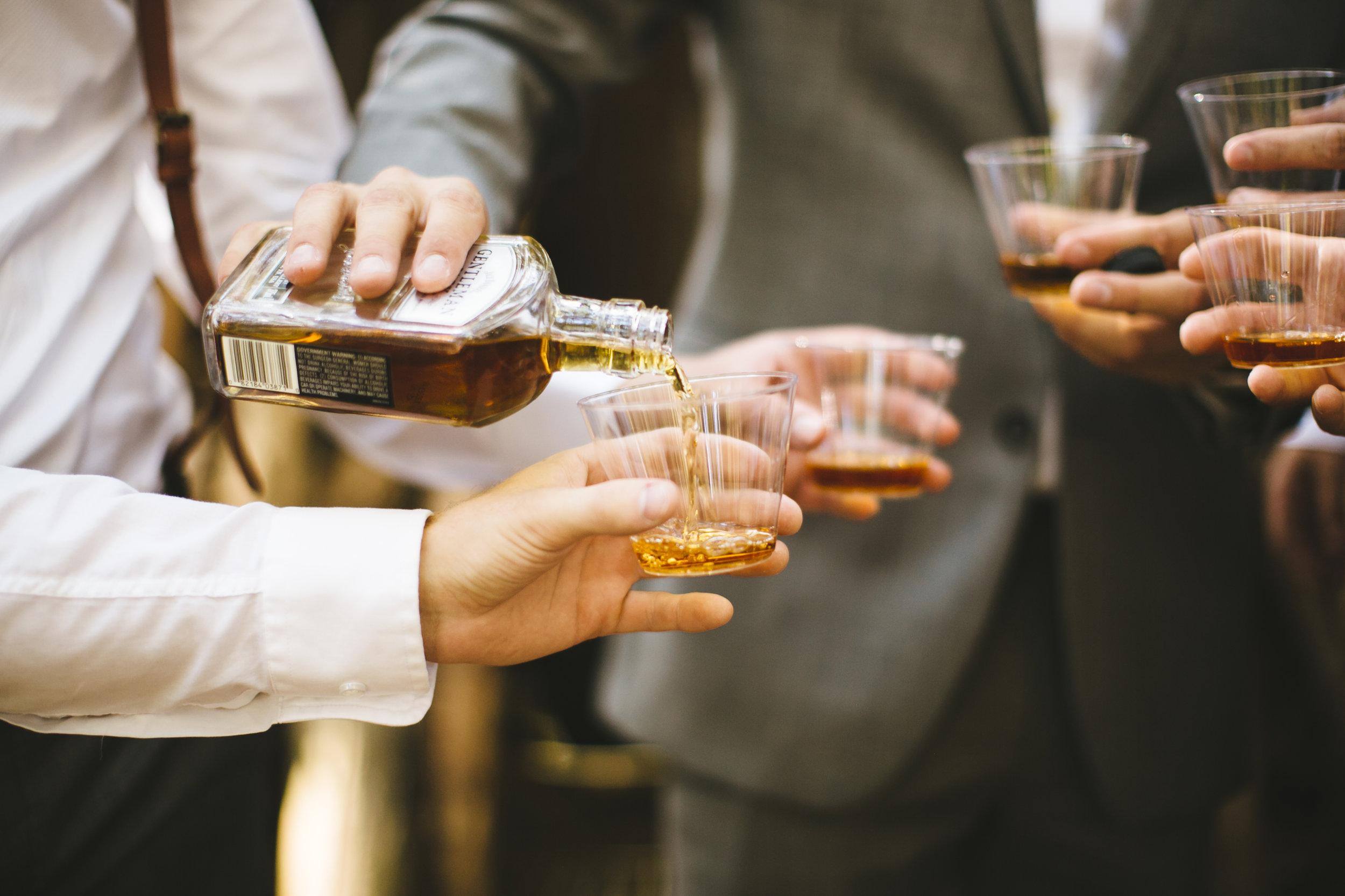 wedding__0091.jpg