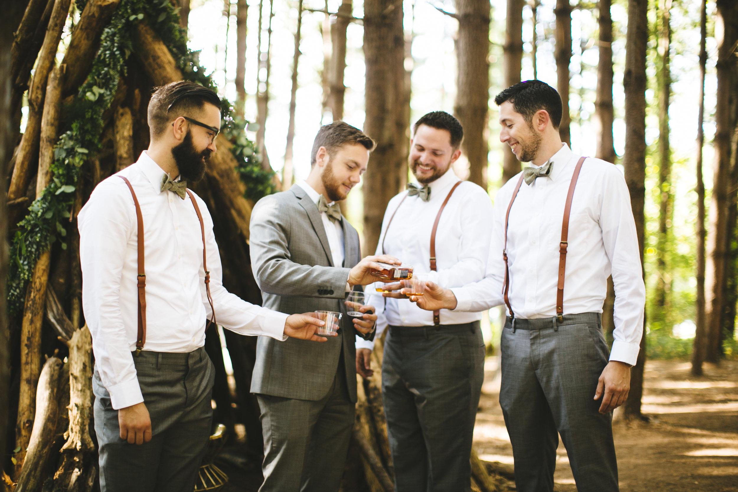 wedding__0089.jpg
