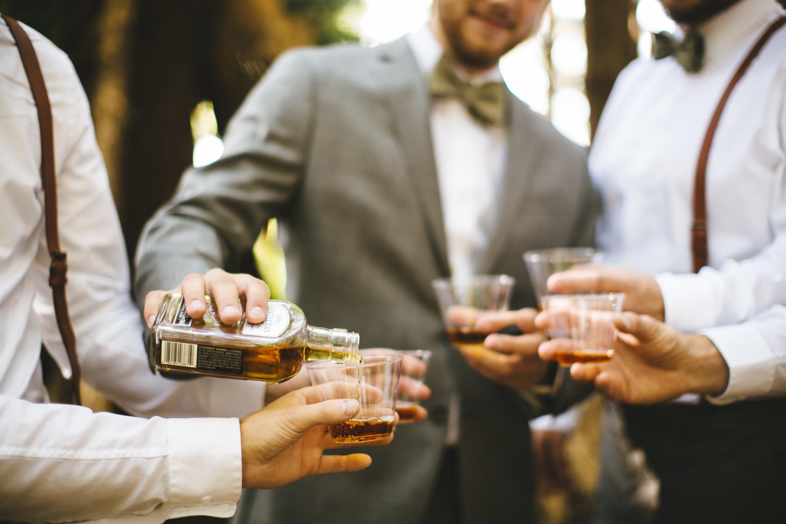 wedding__0092.jpg