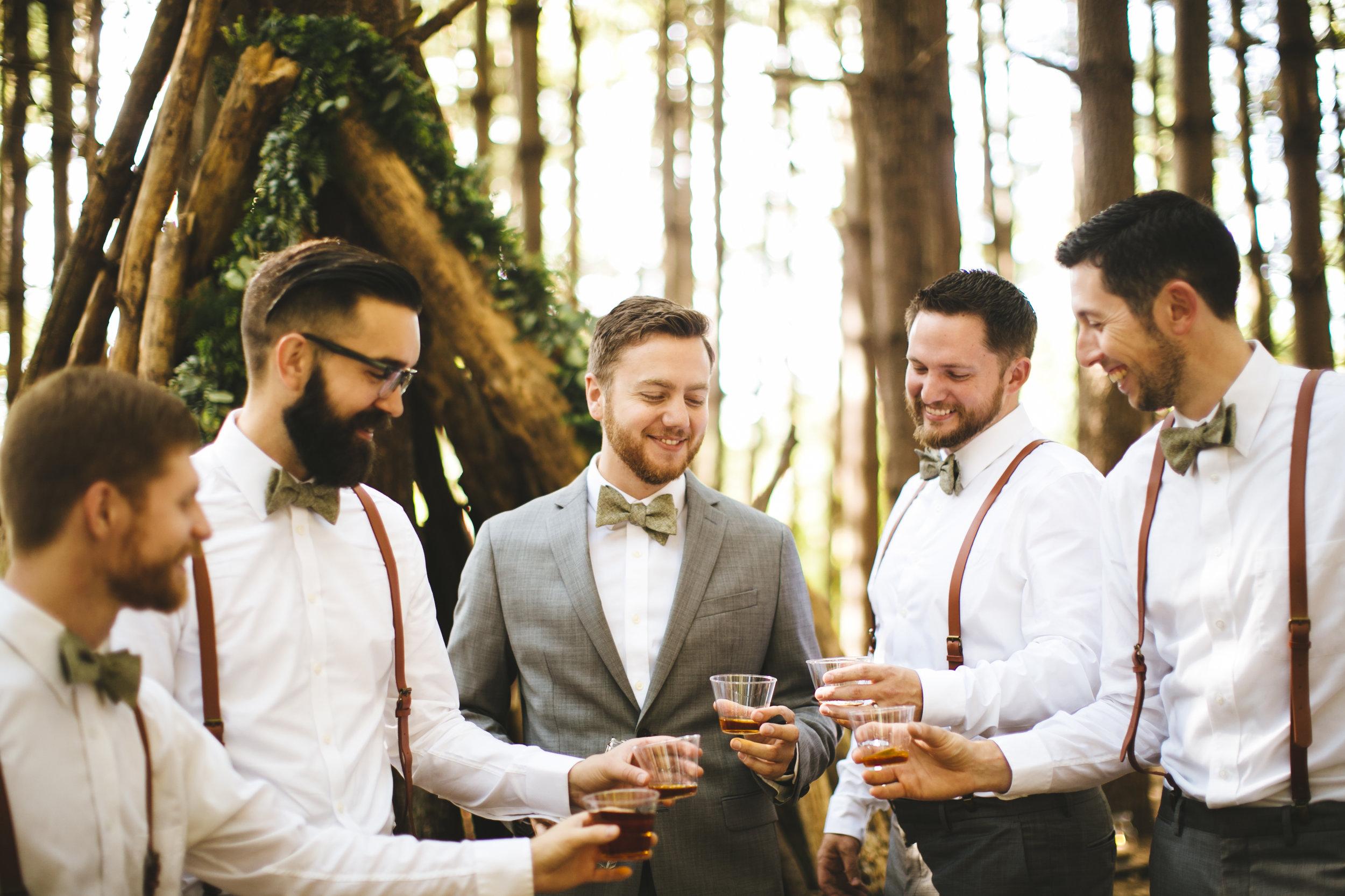 wedding__0095.jpg