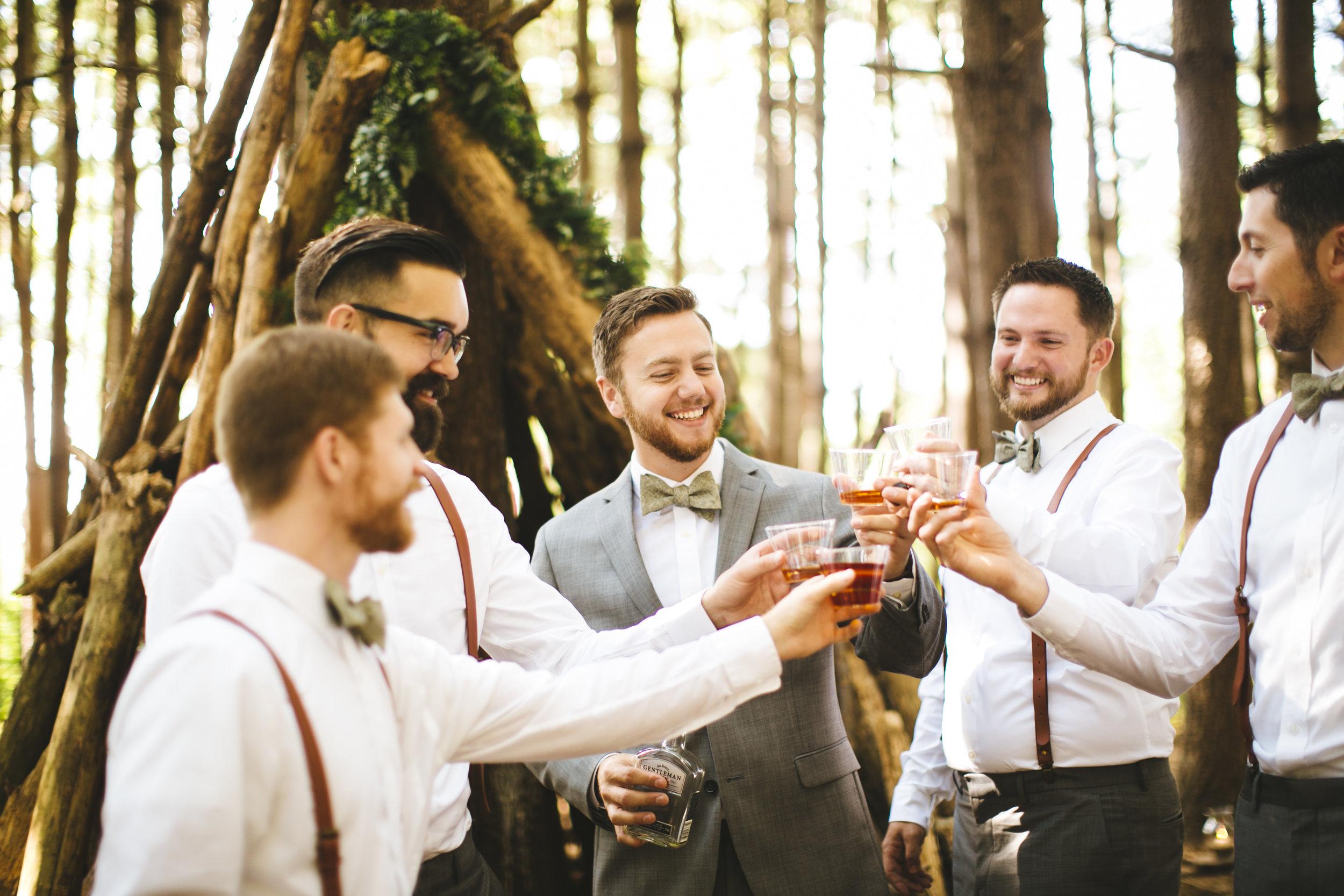 wedding__0096.jpg